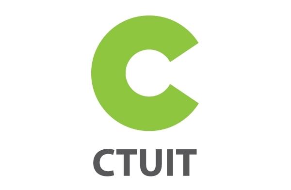 clients-ctuit-logo.jpg