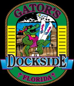 Gators logo.png