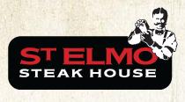 St. Elmo's.png