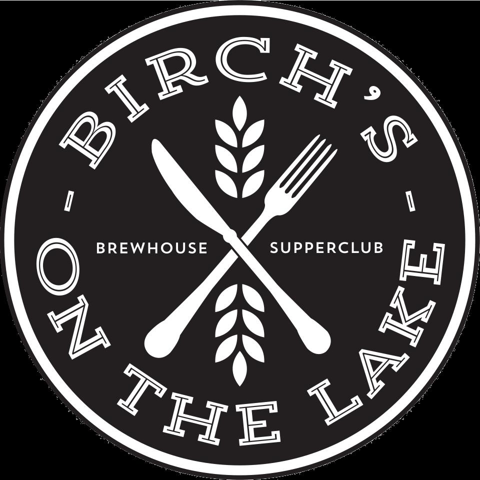 birchs-logo.png