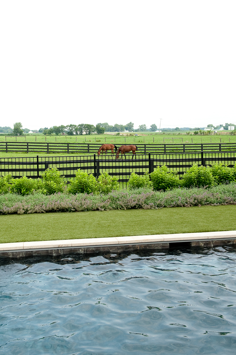 Equestrian Estate Ohio - LANDSCAPE ARCHITECT DESIGN-58.jpg