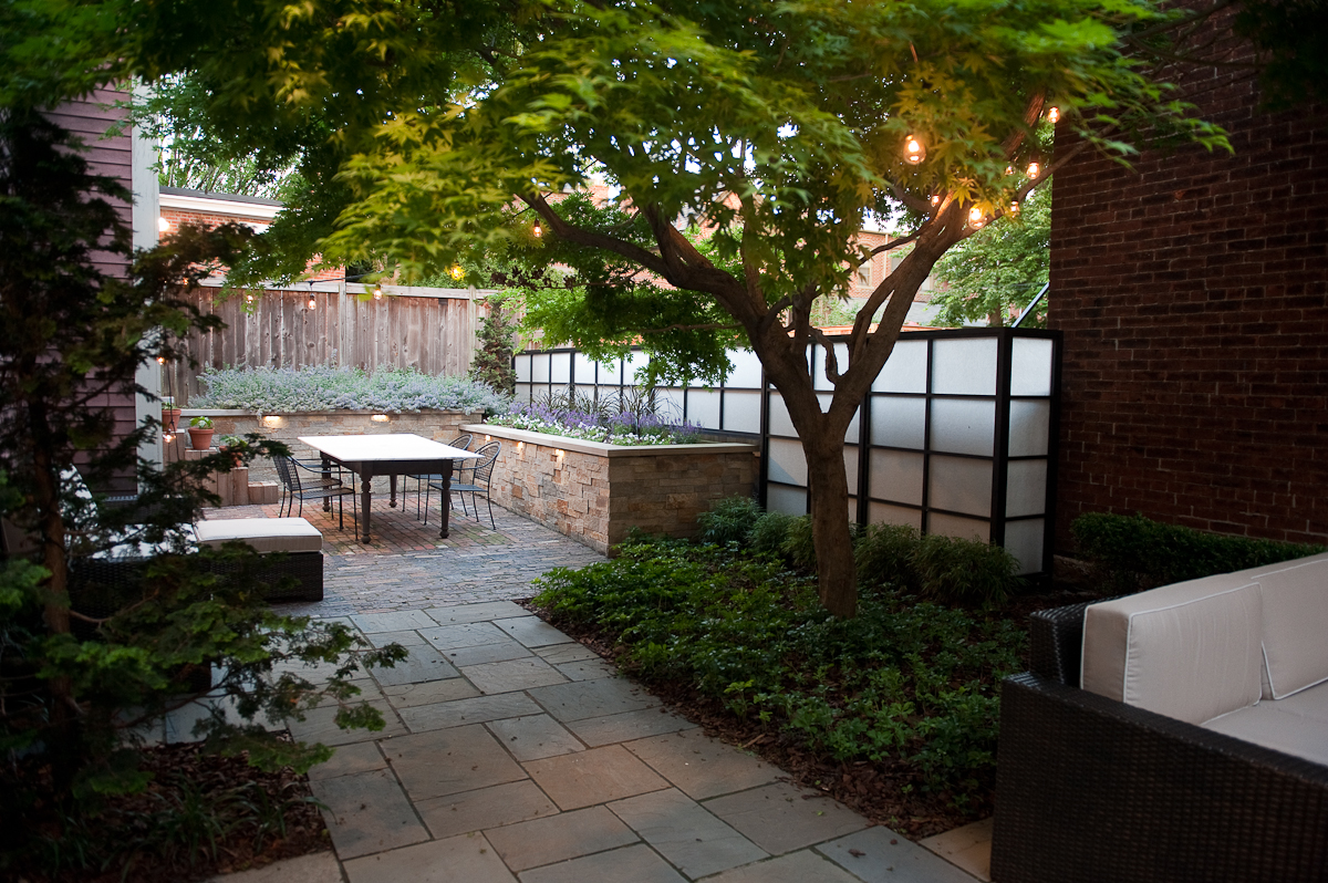 German Village COLUMBUS - LANDSCAPE ARCHITECT DESIGNER-39.jpg