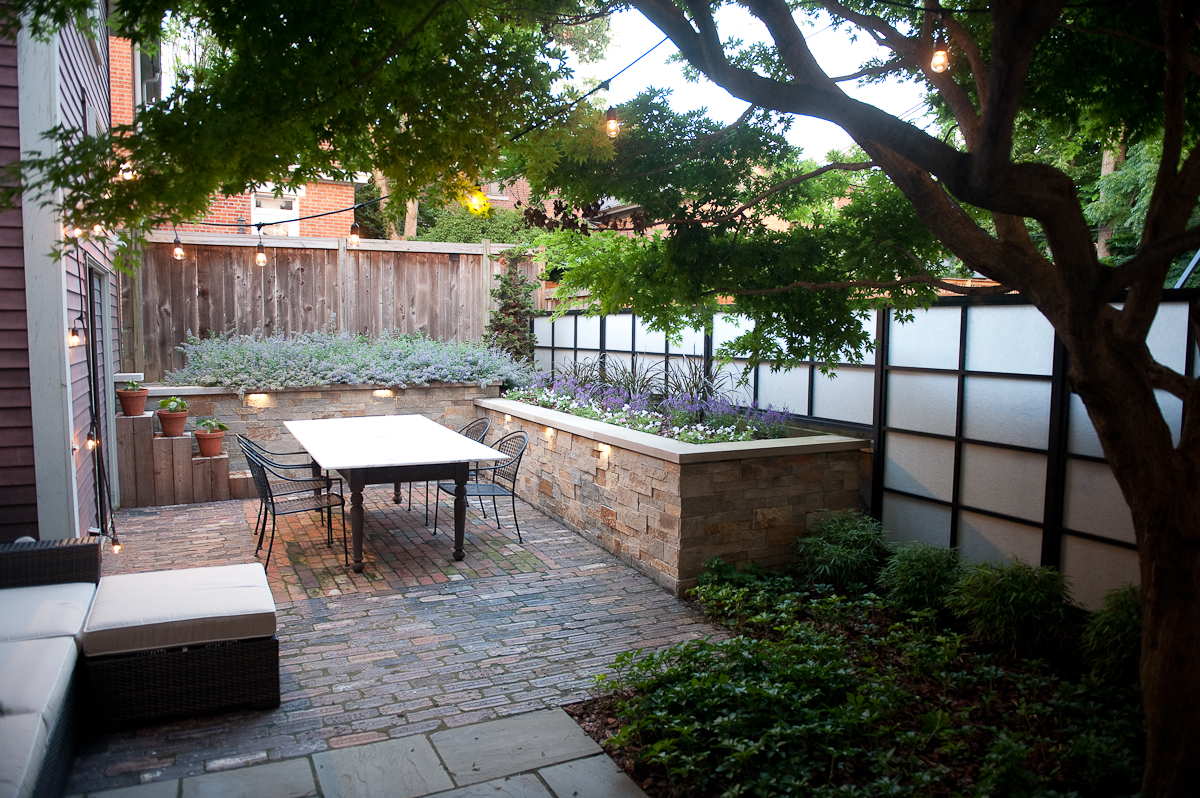 German Village COLUMBUS - LANDSCAPE ARCHITECT DESIGNER-44.jpg