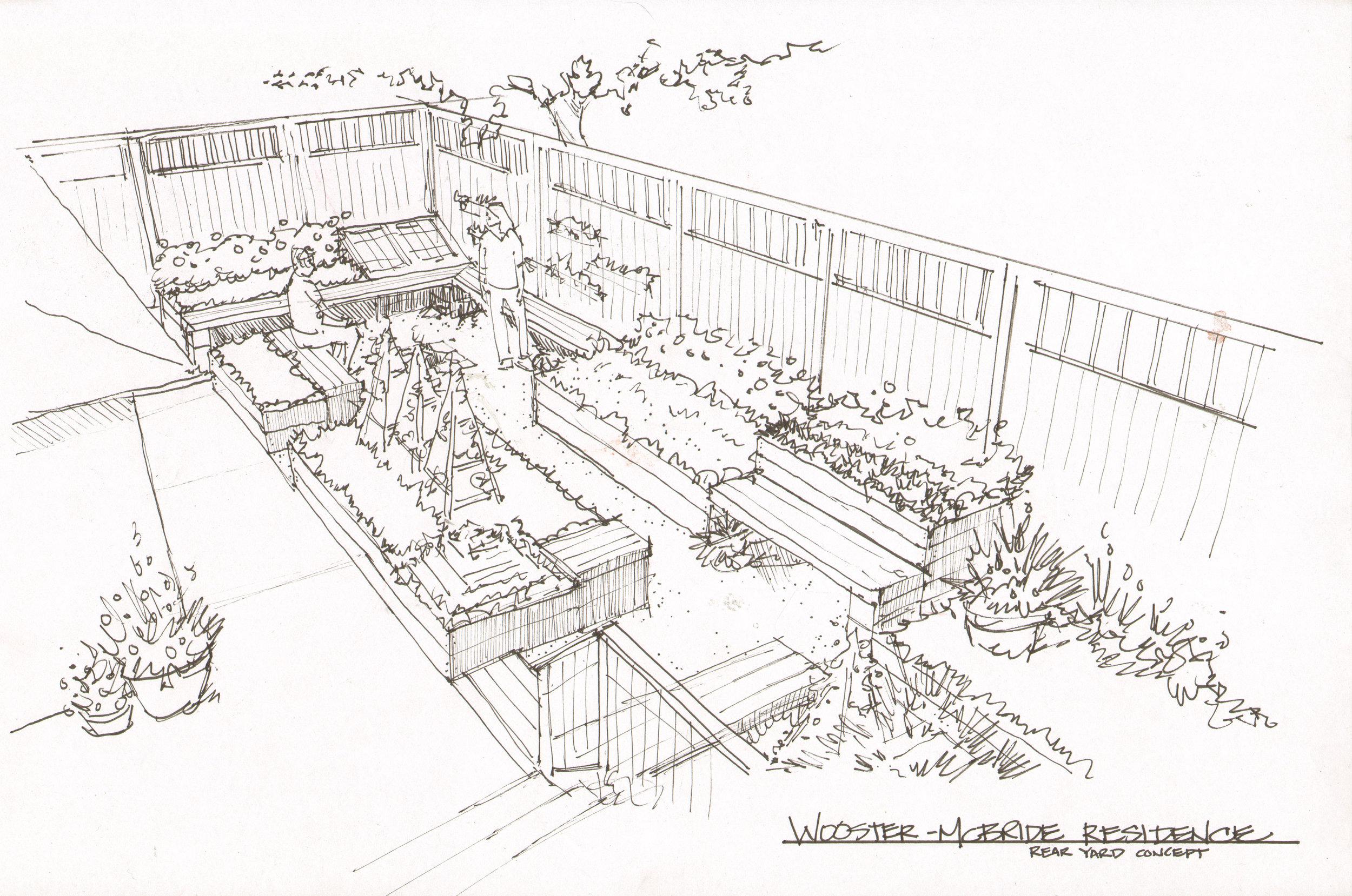 1 Wooster Mcbride perspective sketch.jpg