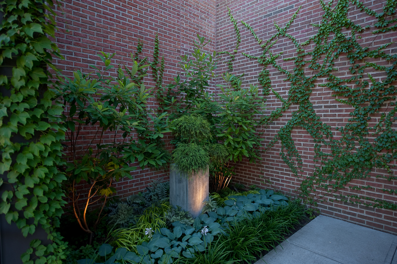 German Village Courtyard - LANDSCAPE ARCHITECT DESIGN-8.jpg