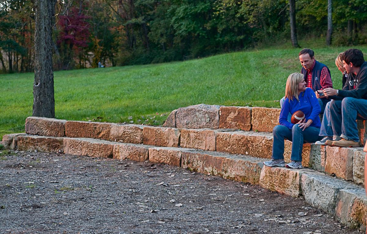3 Historic Ohio Farm Landscape Design (4).jpg