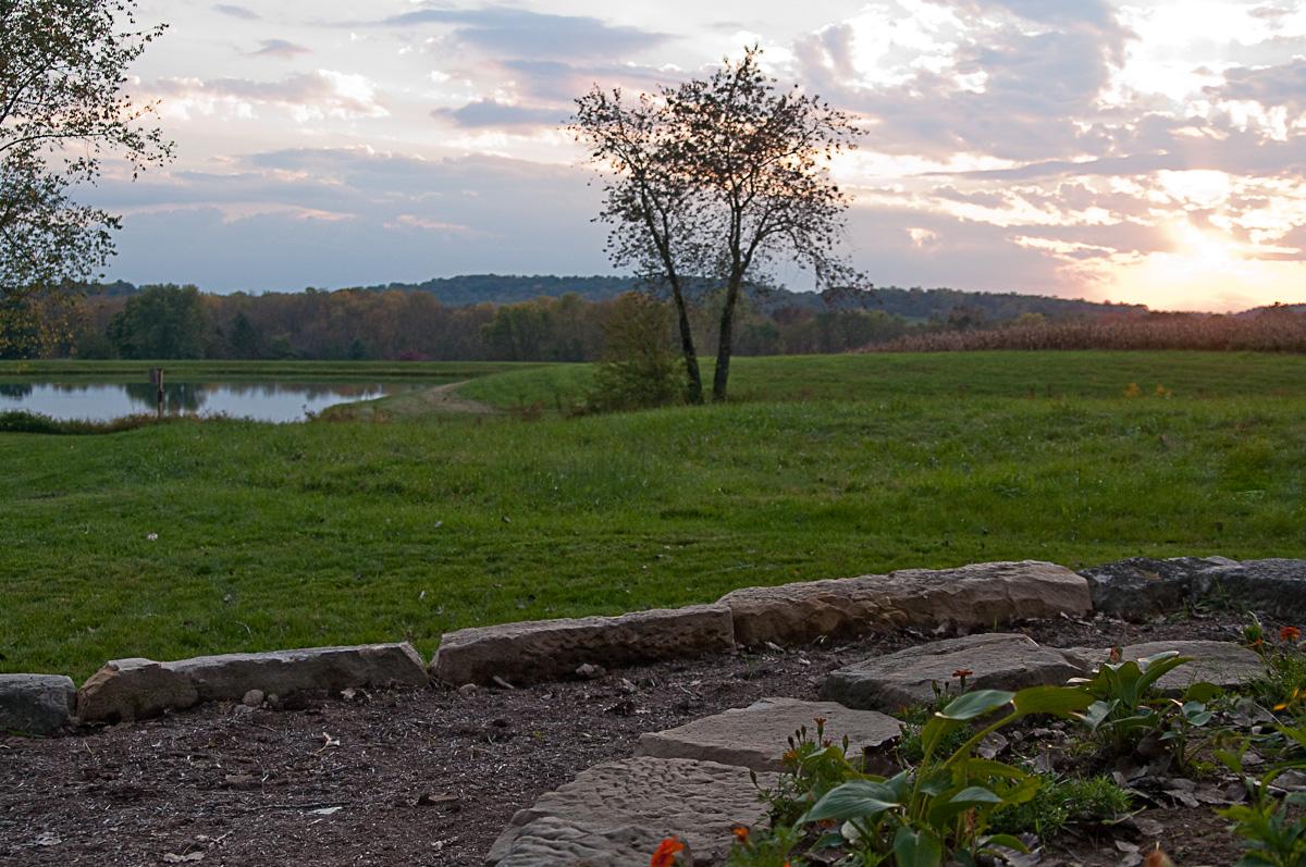 Historic Ohio Farm Landscape Design (2).jpg