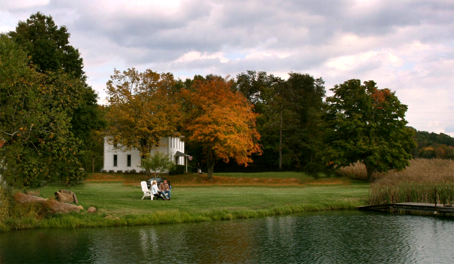 Historic Ohio Farm Landscape Design (6).jpg