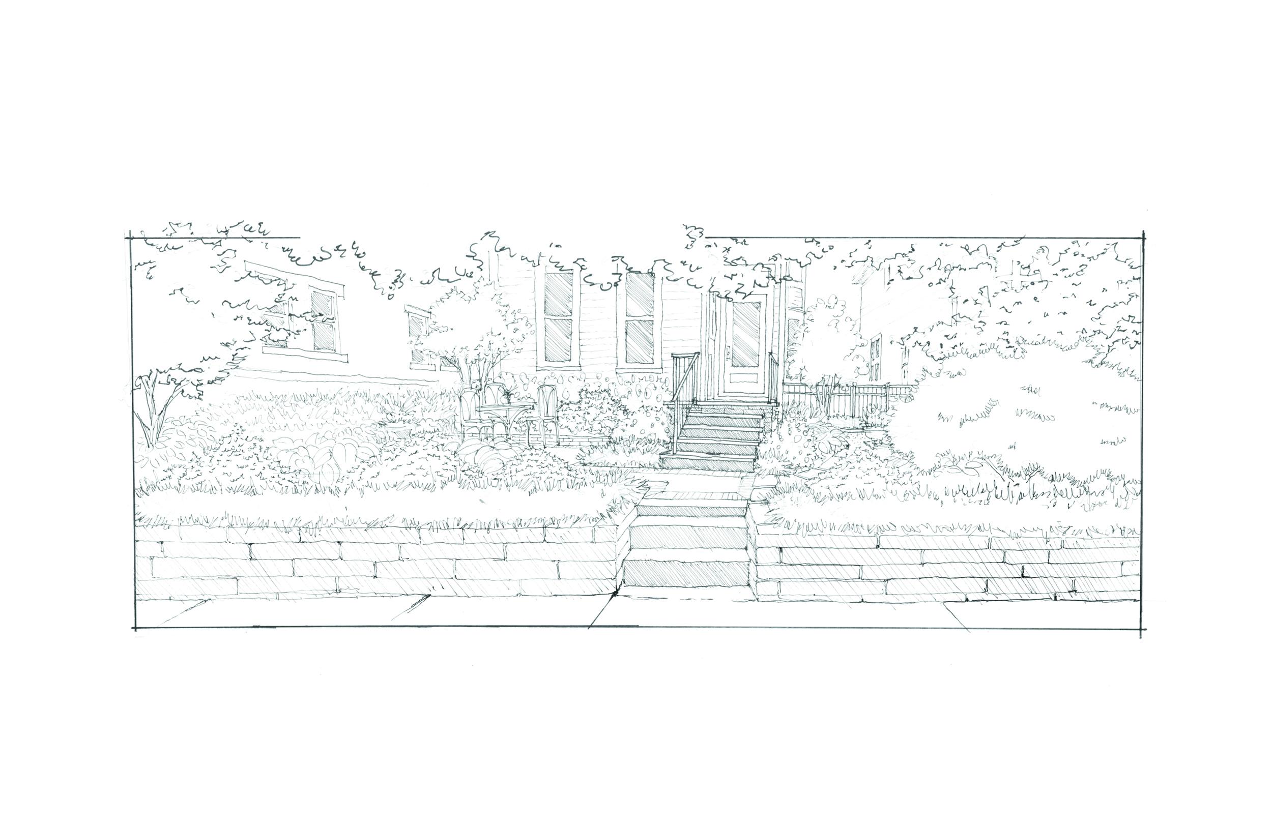 1 McBride-Wooster Front Perspective Sketch.jpg