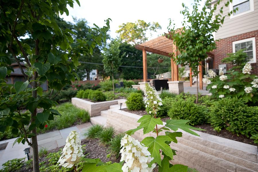 Columbus Ohio Landscape Design-1.jpg