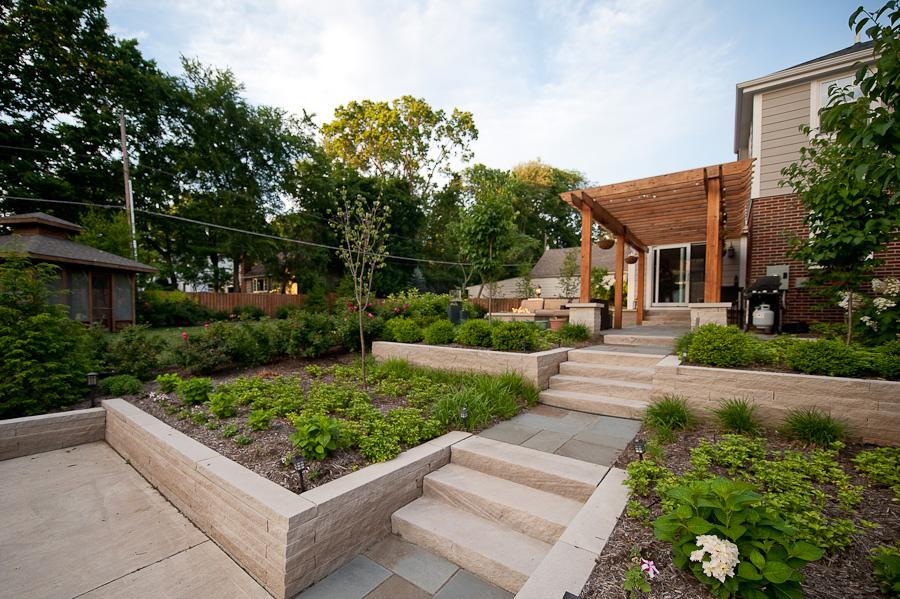 Columbus Ohio Landscape Design-2.jpg