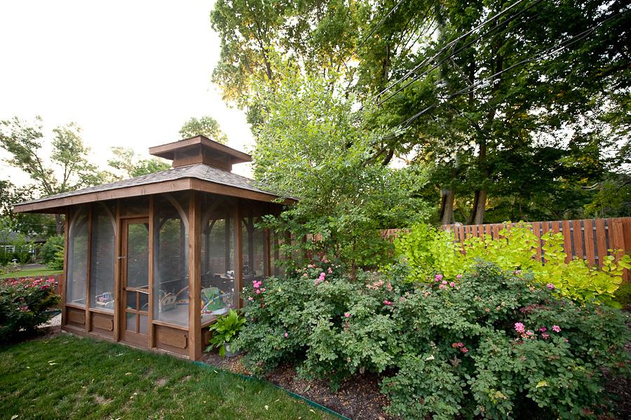 Columbus Ohio Landscape Design-5.jpg
