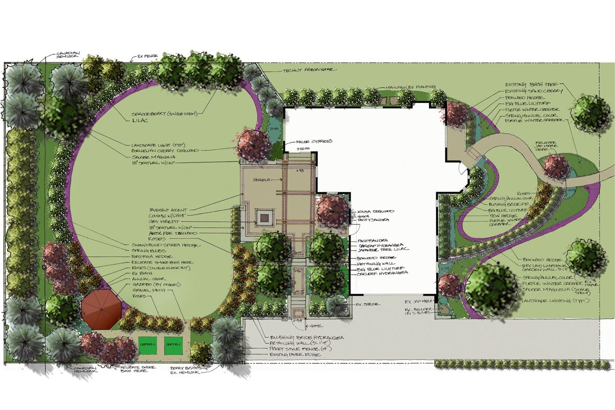 Riverlea Landscape Designer plan.jpg