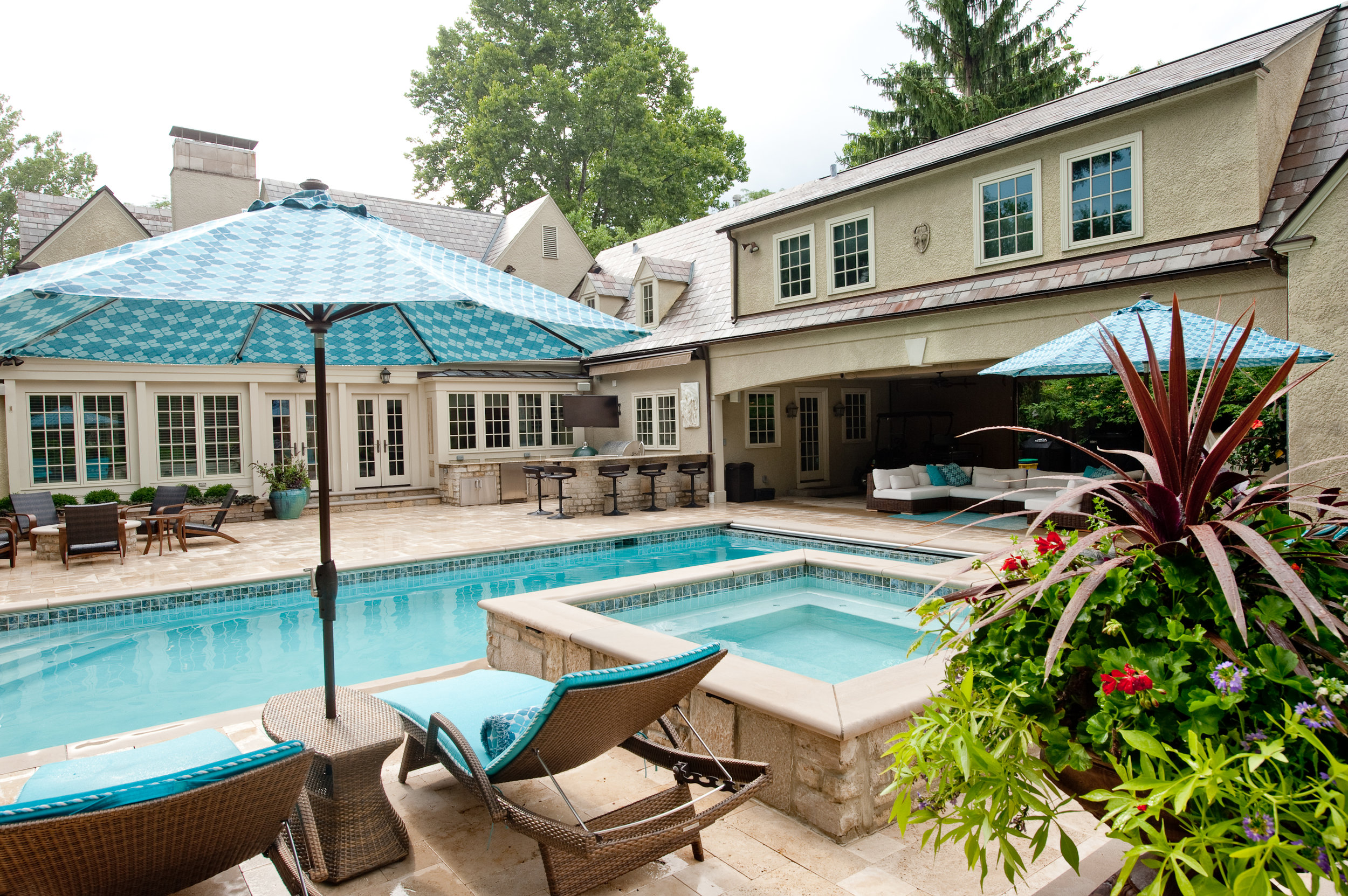 Bexley Pool and spa Landscape_-23.jpg