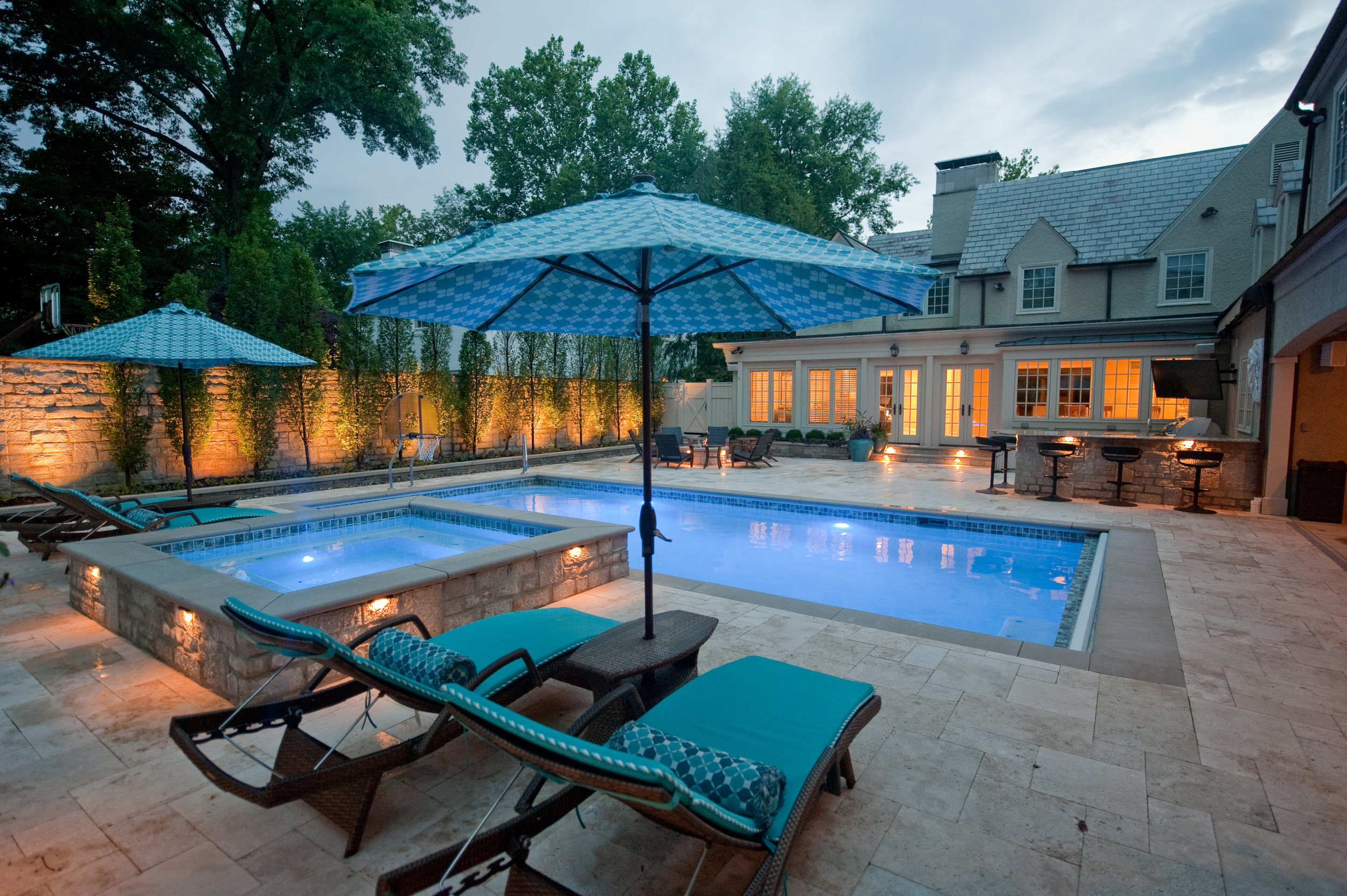 Bexley Pool and spa Landscape_-43.jpg