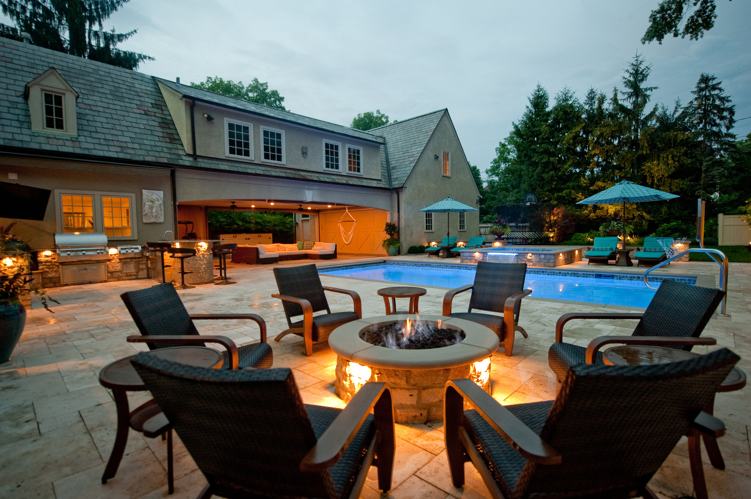 Bexley Pool and spa Landscape_-51.jpg