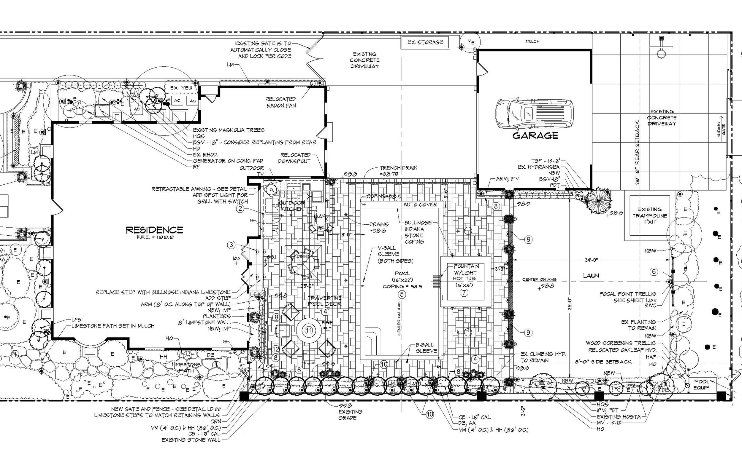 Bexley landscape Architect Design.jpg
