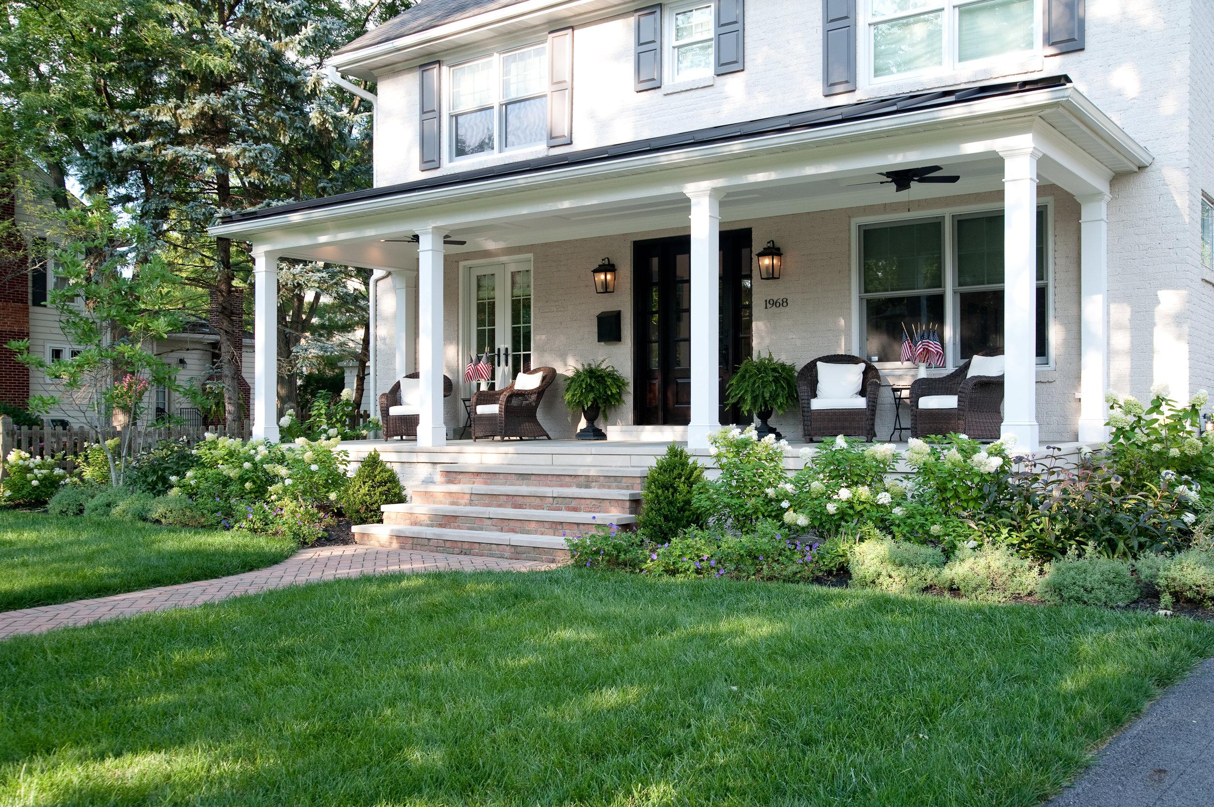 Upper Arlington Landscape Design-5.jpg