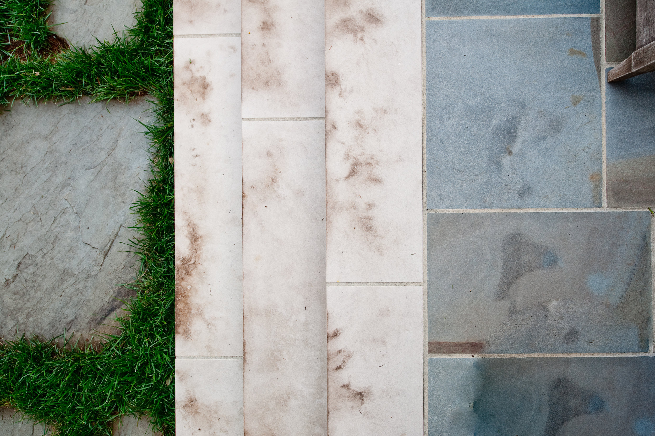 Upper Arlington Landscape Design-14.jpg