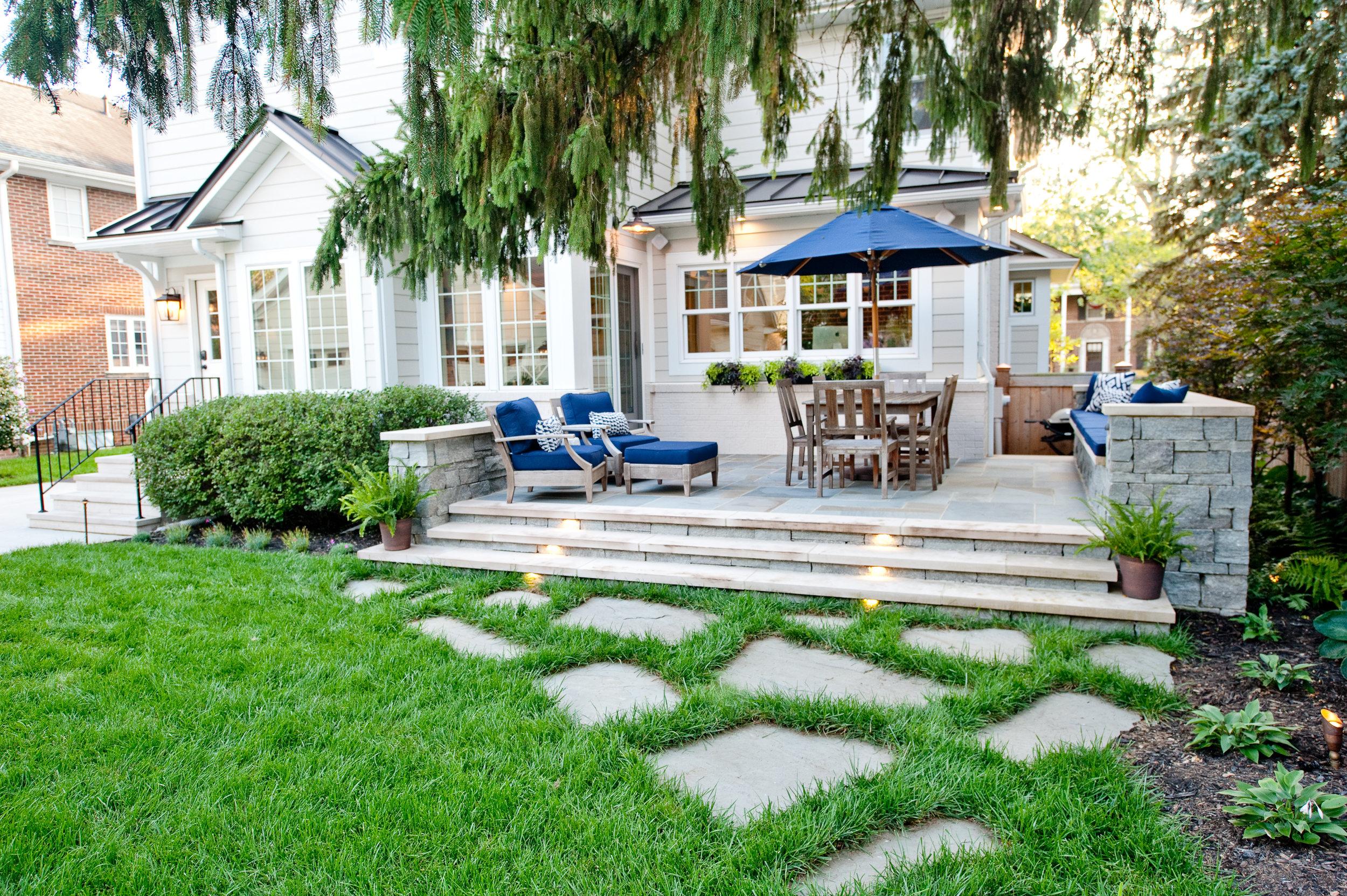 Upper Arlington Landscape Design-15.jpg