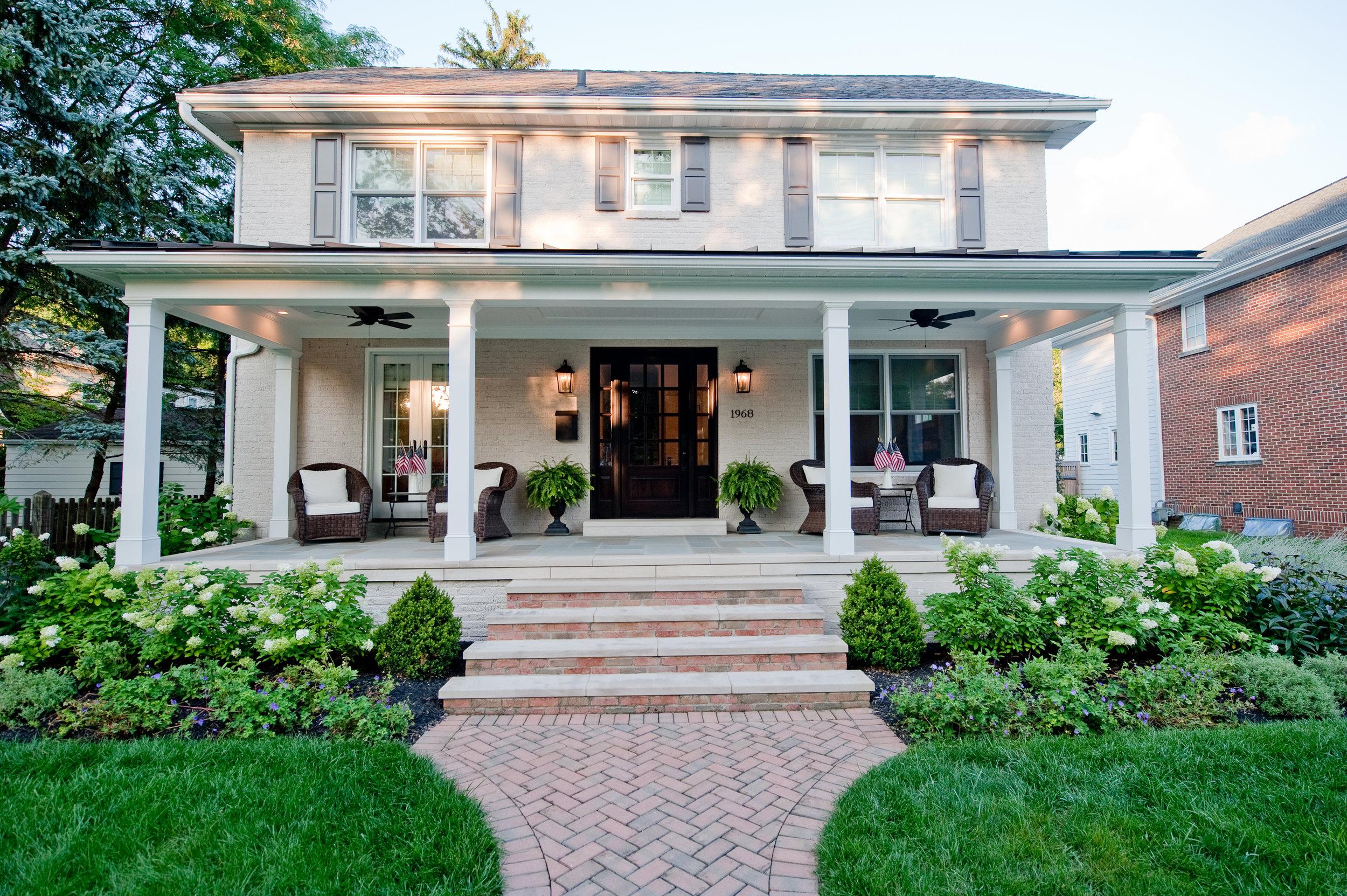 Upper Arlington Landscape Design-27.jpg