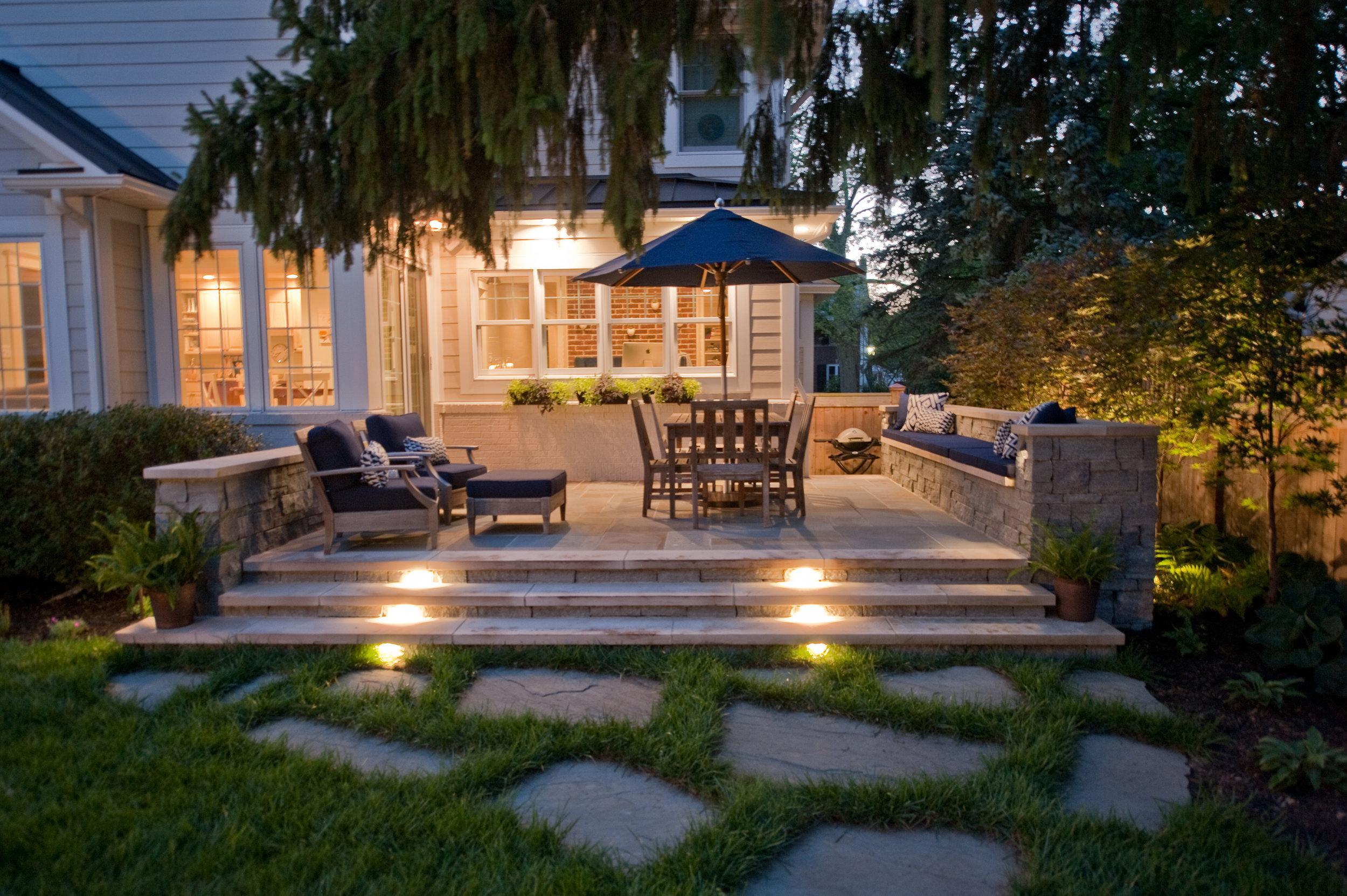 Upper Arlington Landscape Design-39.jpg