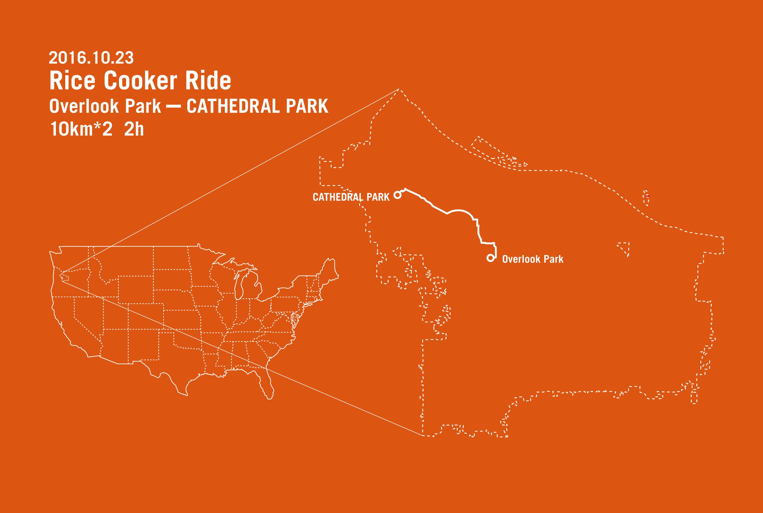 180123地図素材-PDX.jpg
