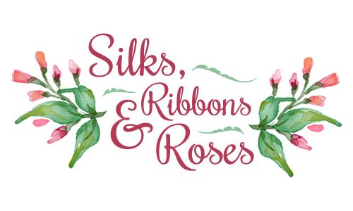 SilksRibbonsRoses.jpg
