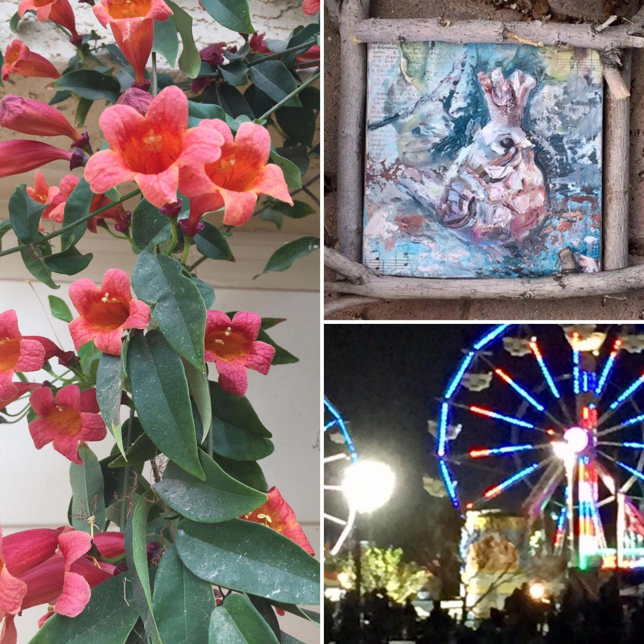 gardenart collage.JPG