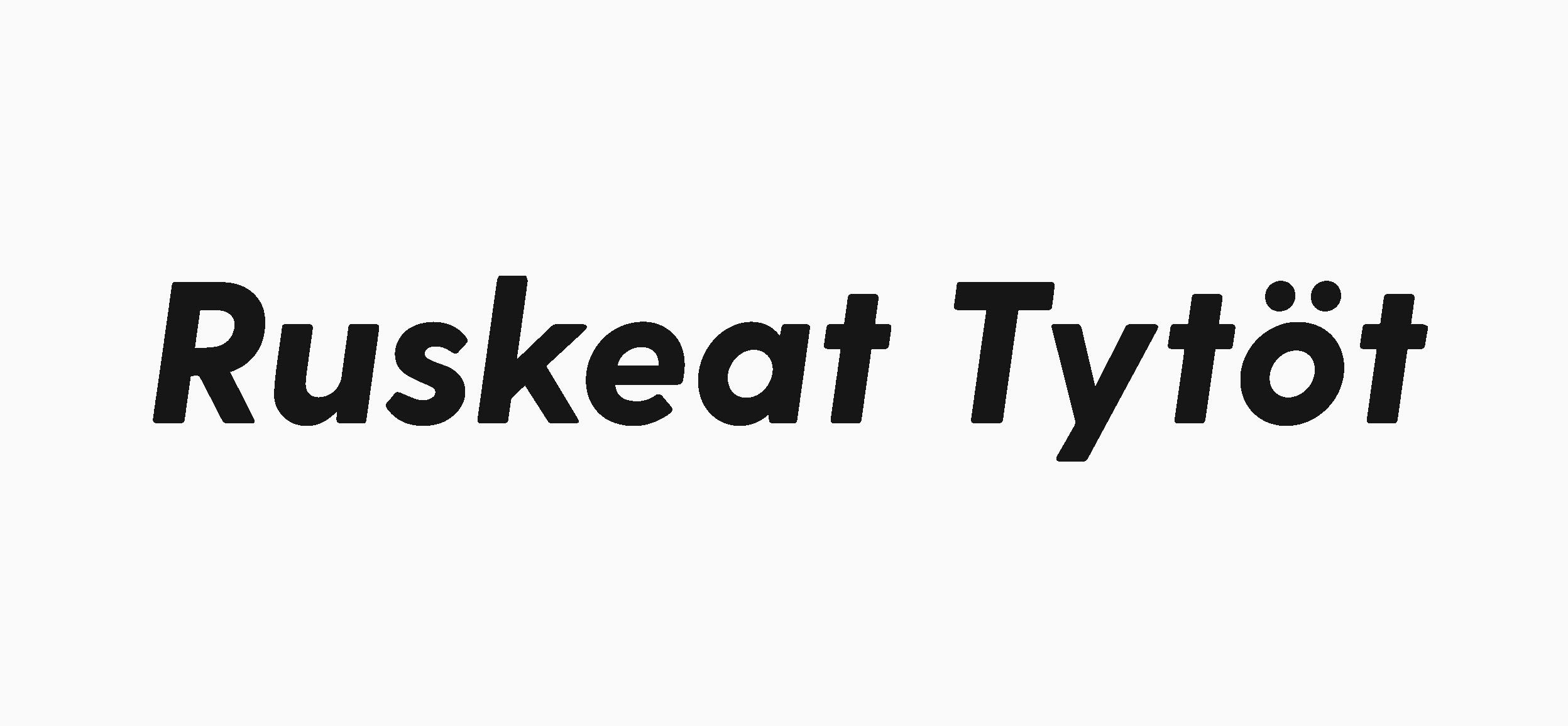 Ruskeat_tytot_text.jpg