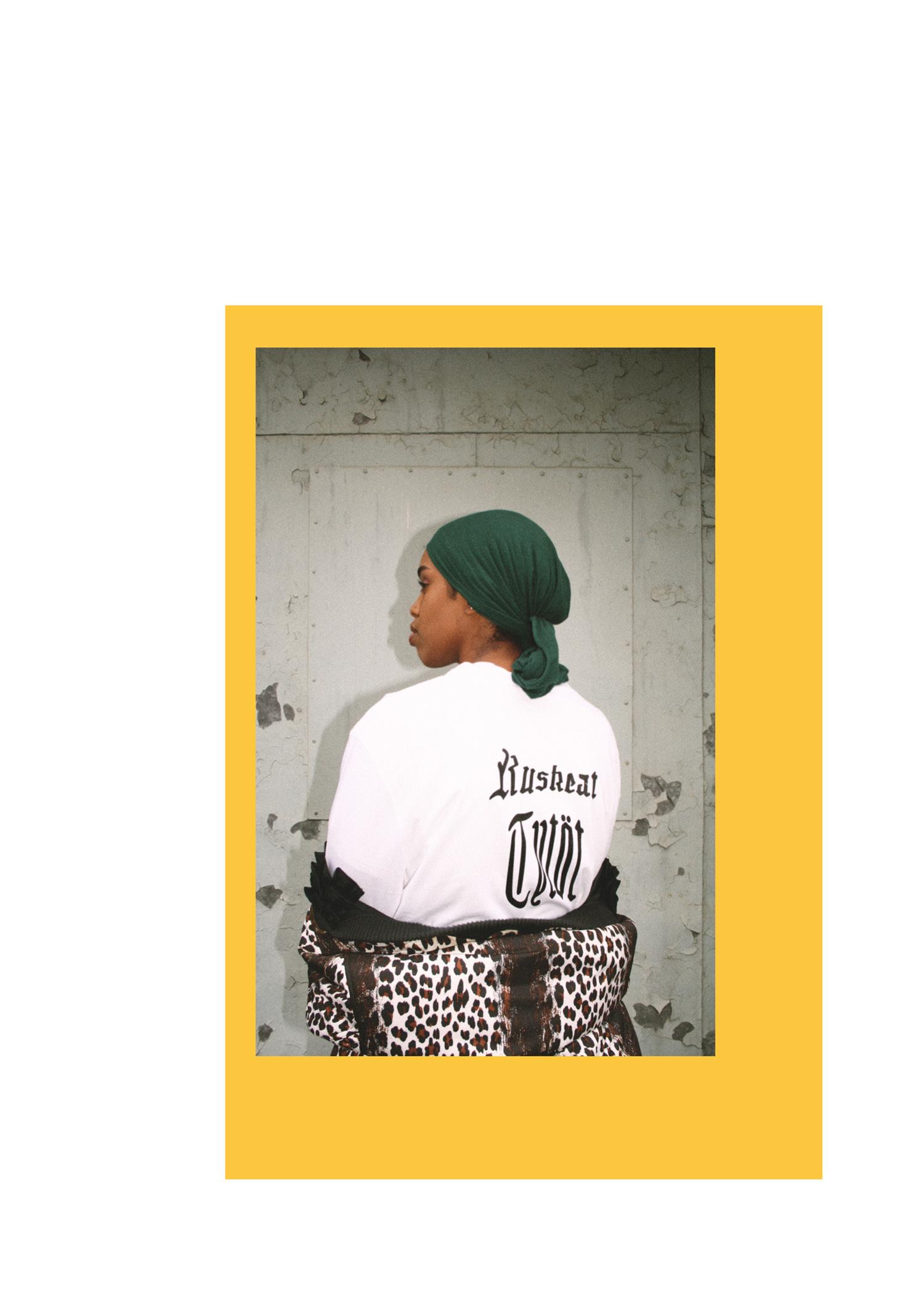 Ruskeat-Tytöt-Lookbook-6.jpg