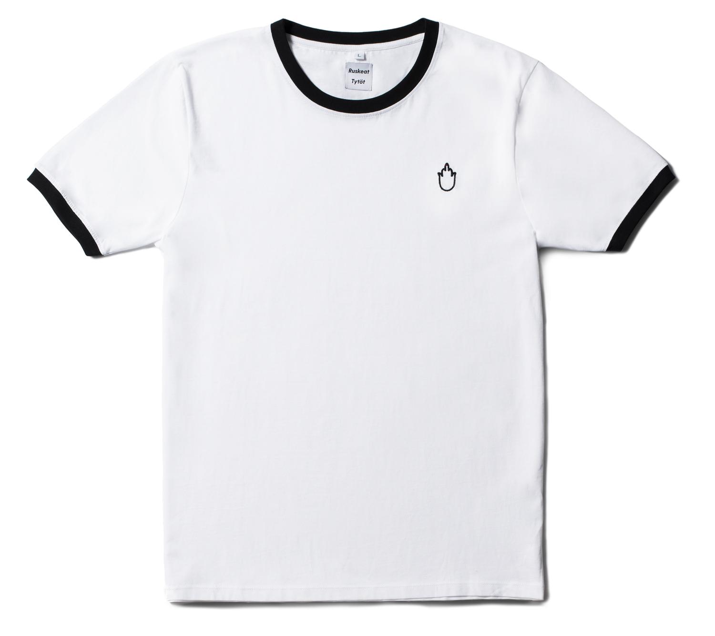 t-paita-brodeeraus-valkoinen.jpg