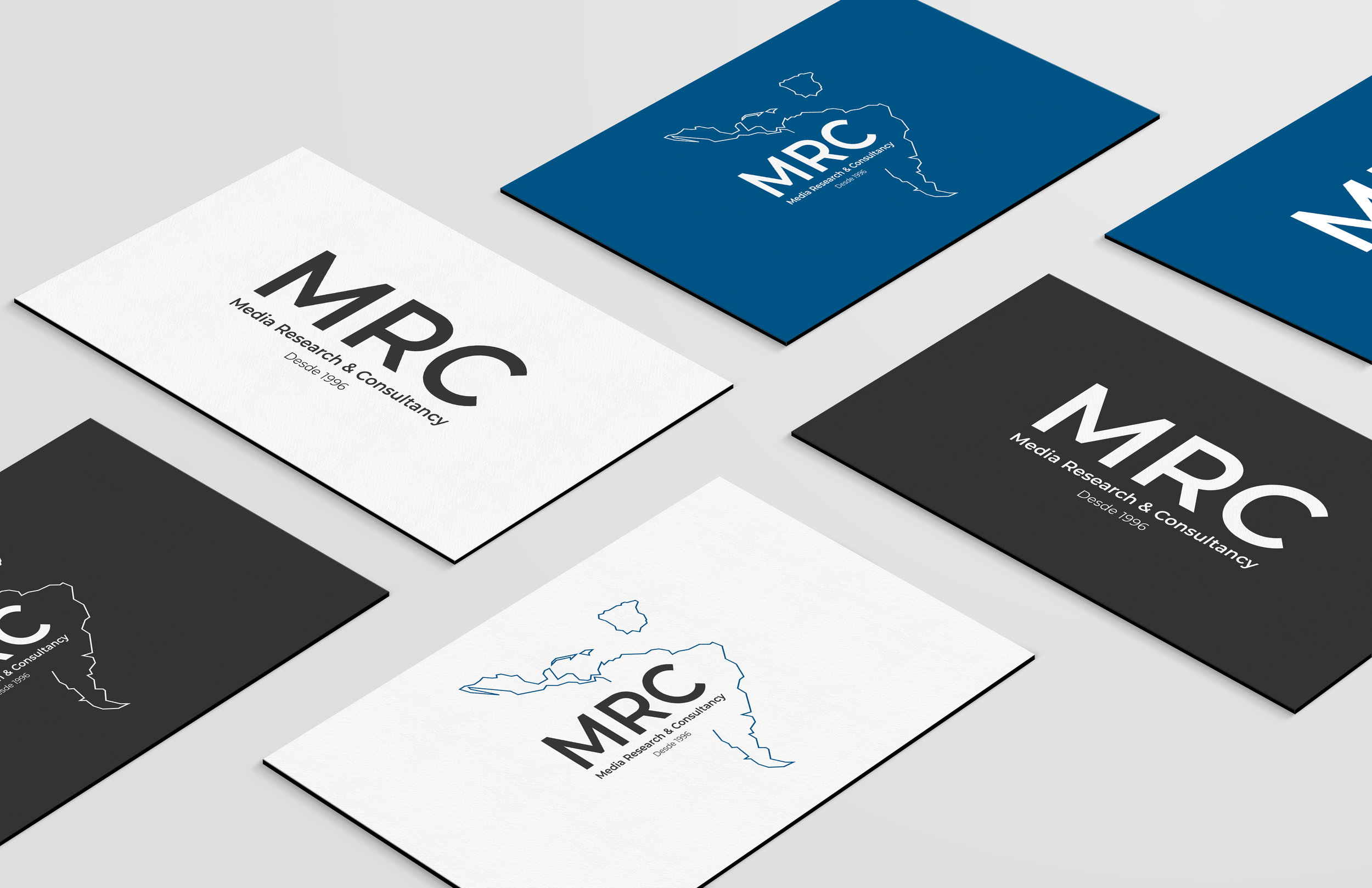 MRC-media-research-consulting-business-card-perspective-MockUp.jpg