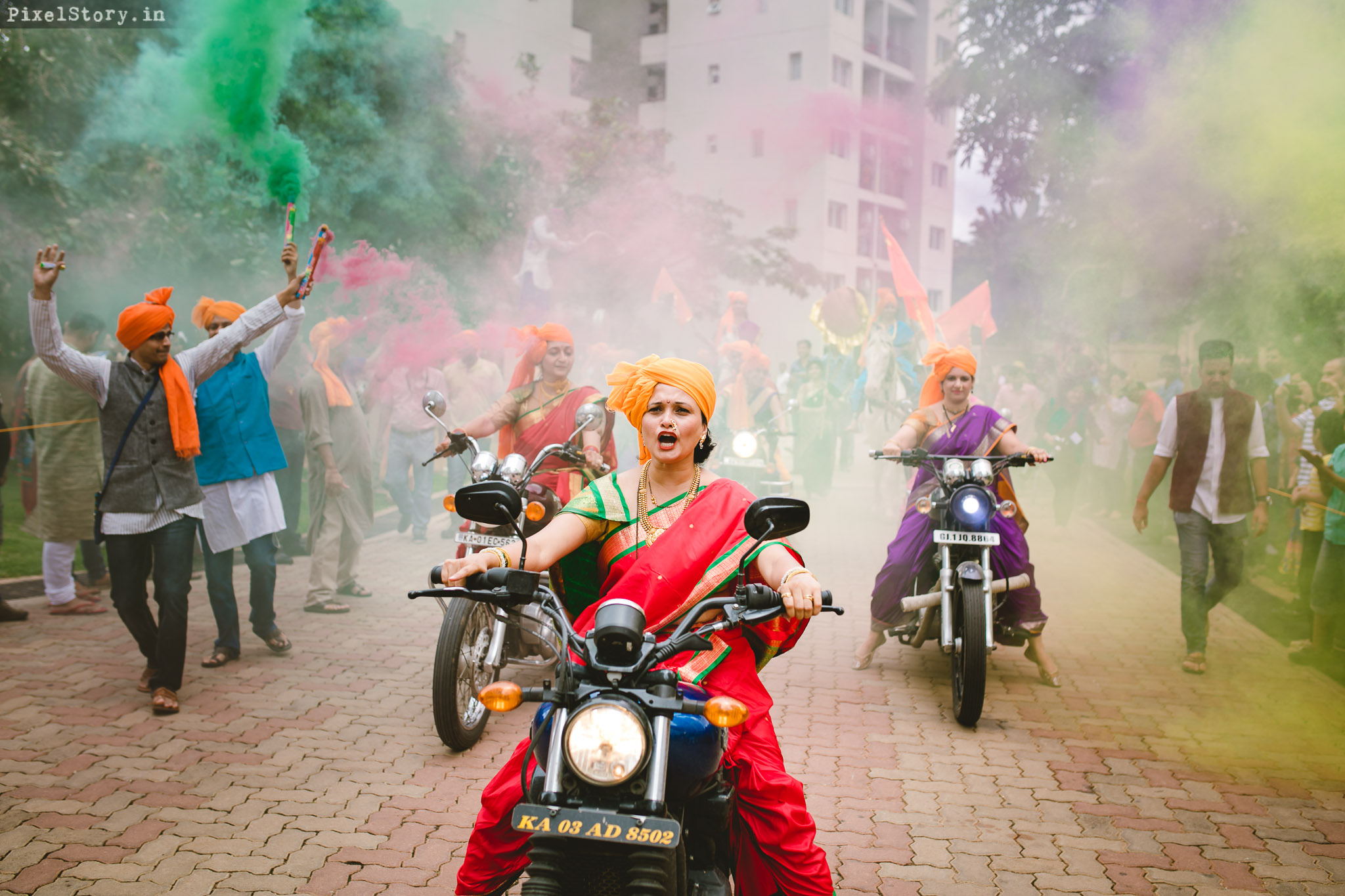 PixelStory-Ganesh-Utsav-2017-007.jpg