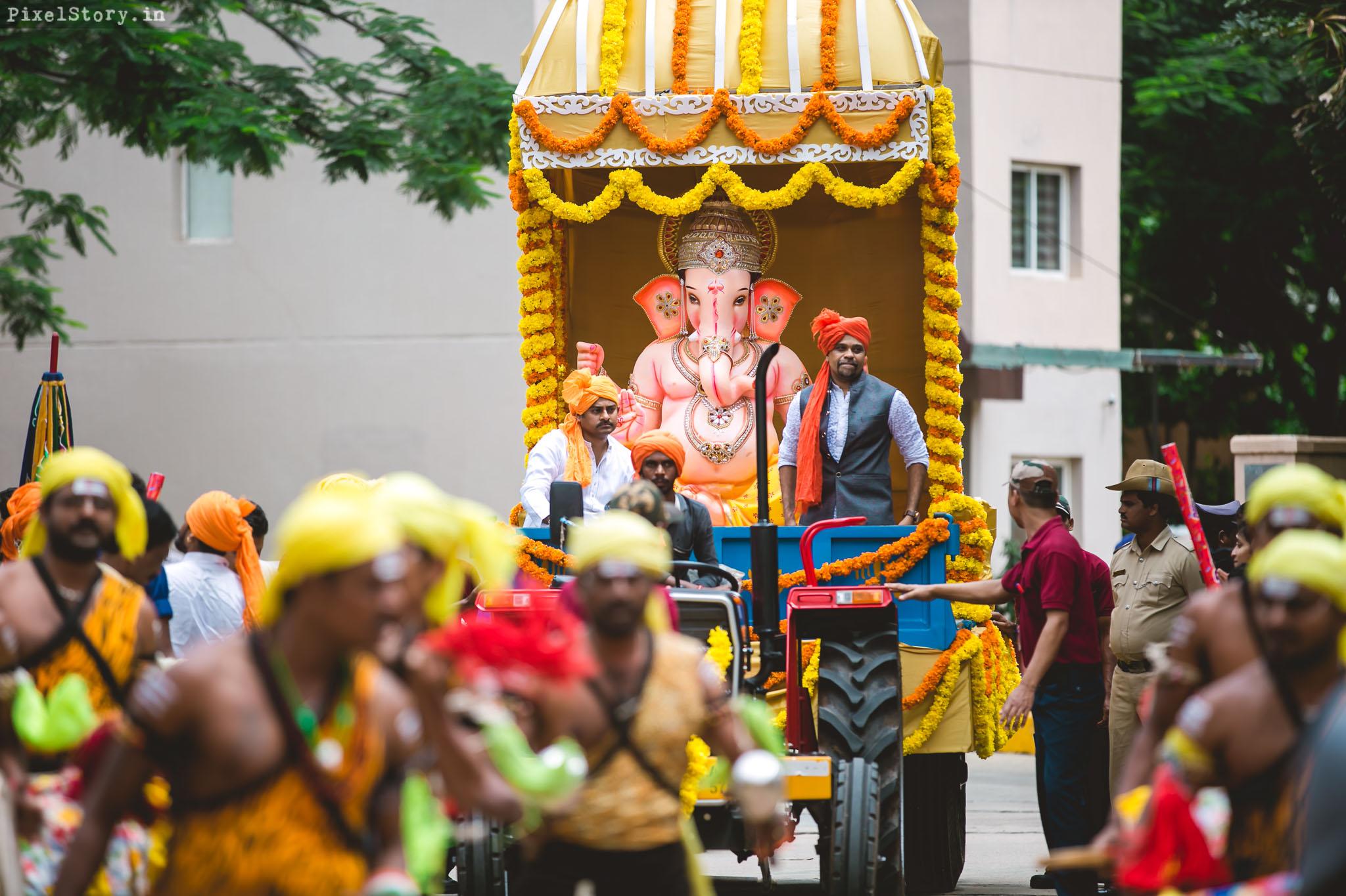 PixelStory-Ganesh-Utsav-2017-022.jpg