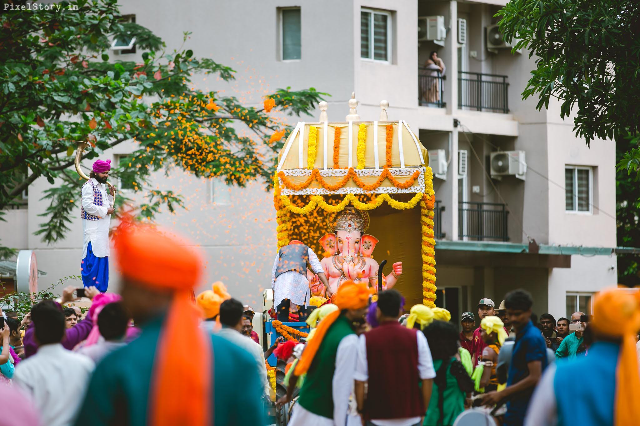PixelStory-Ganesh-Utsav-2017-028.jpg
