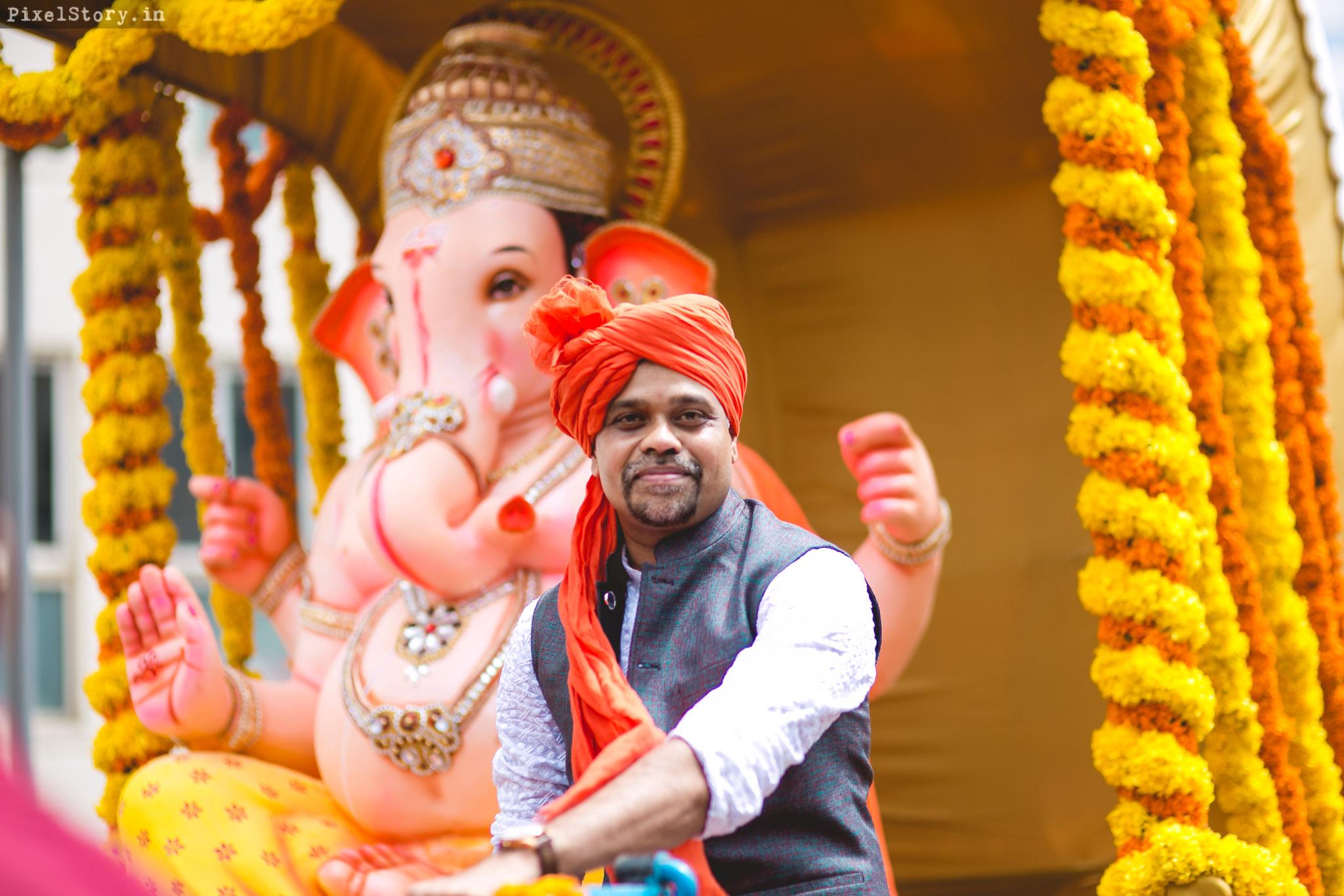 PixelStory-Ganesh-Utsav-2017-033.jpg