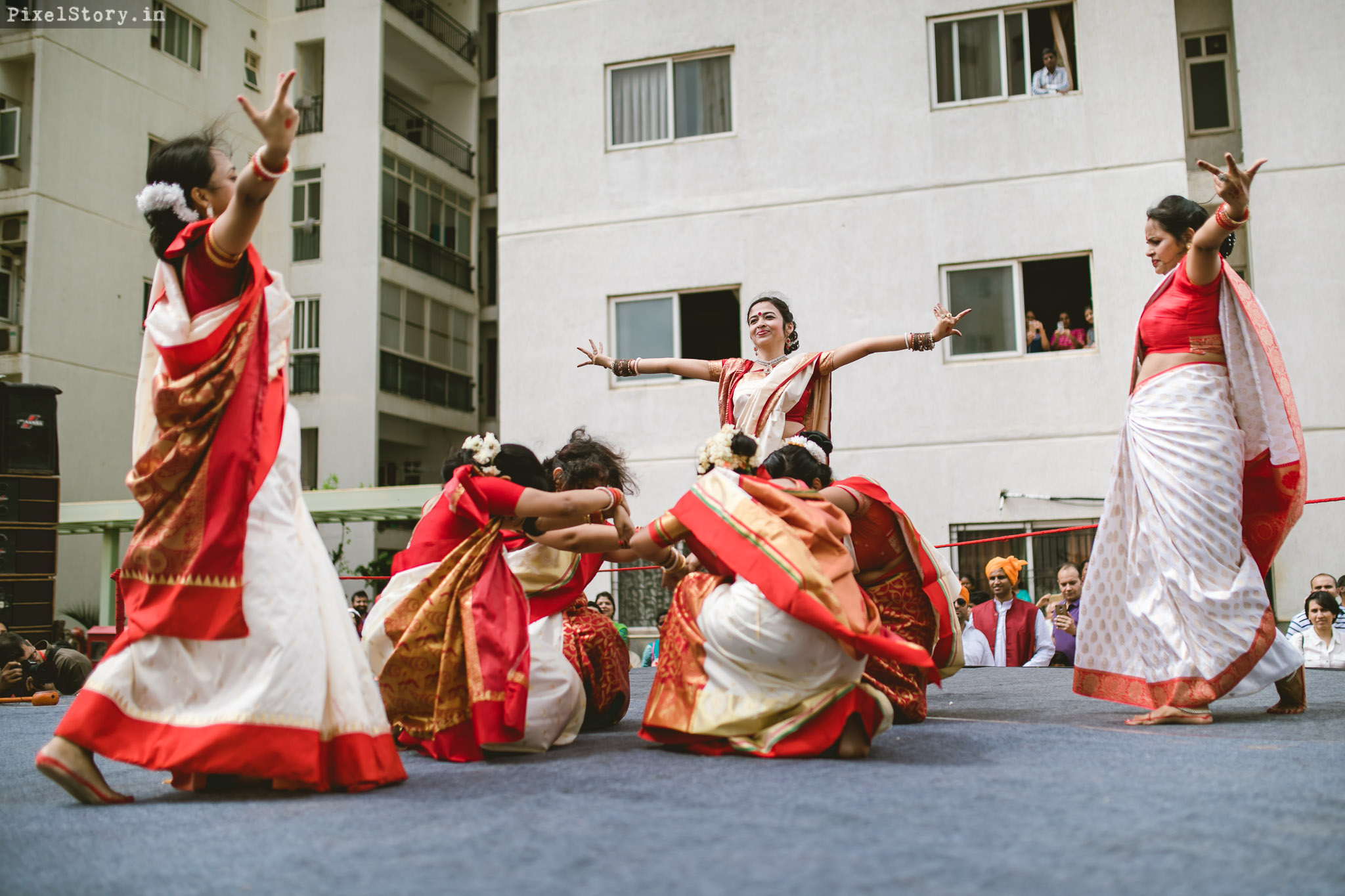 PixelStory-Ganesh-Utsav-2017-075.jpg