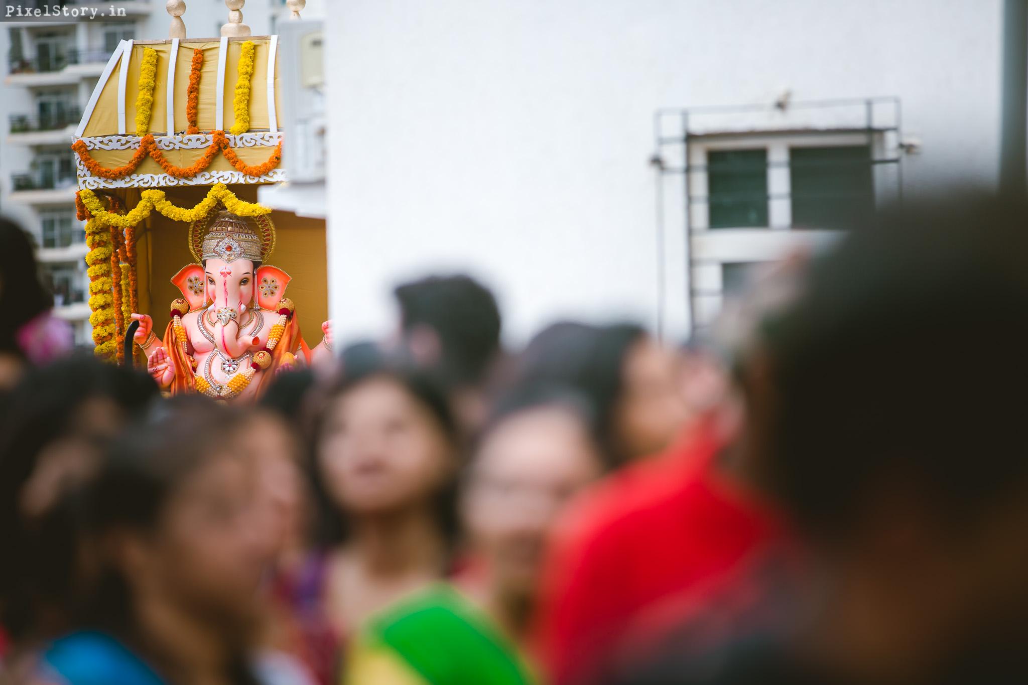 PixelStory-Ganesh-Utsav-2017-137.jpg