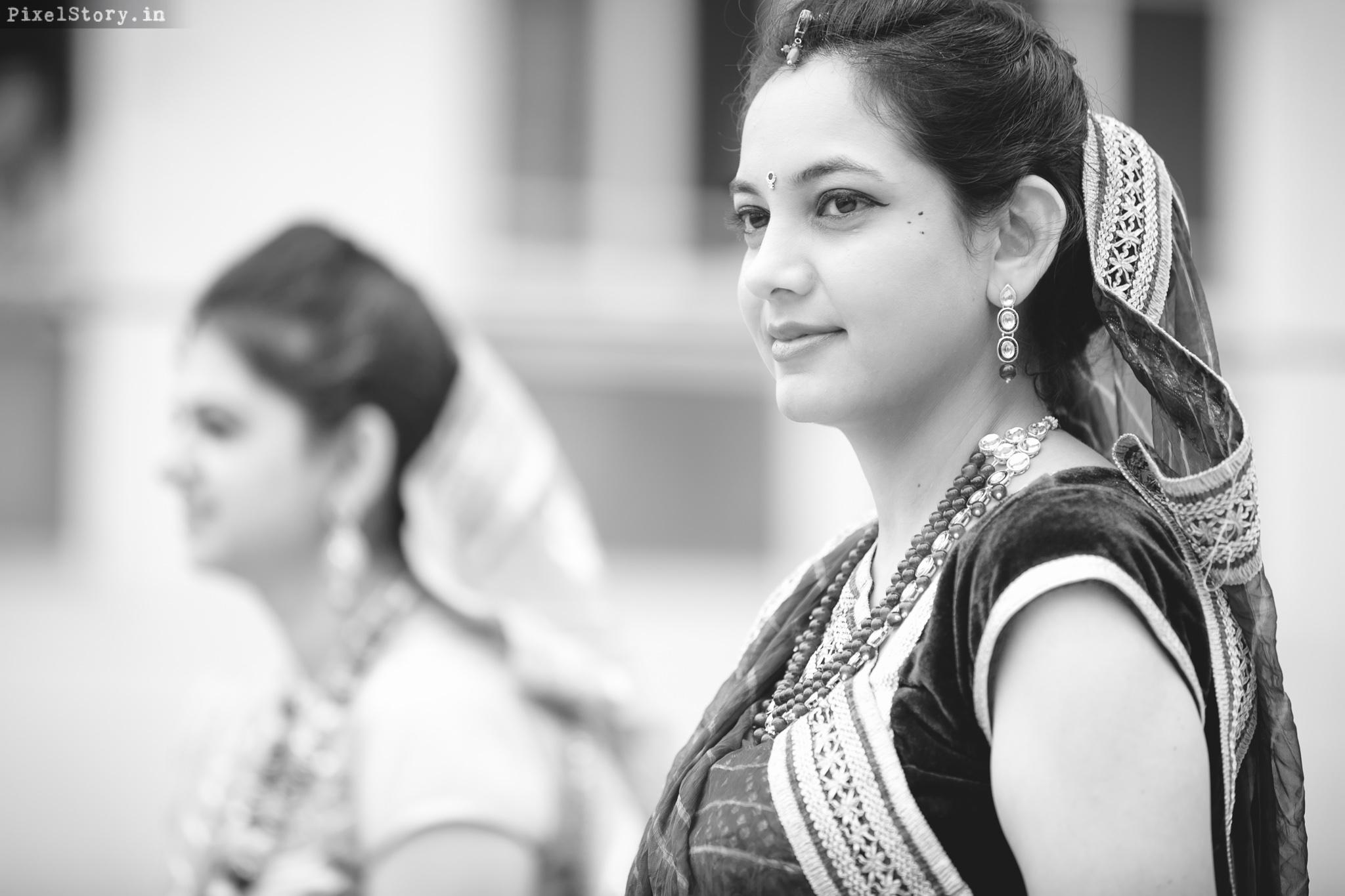 PixelStory-Ganesh-Utsav-2017-157.jpg