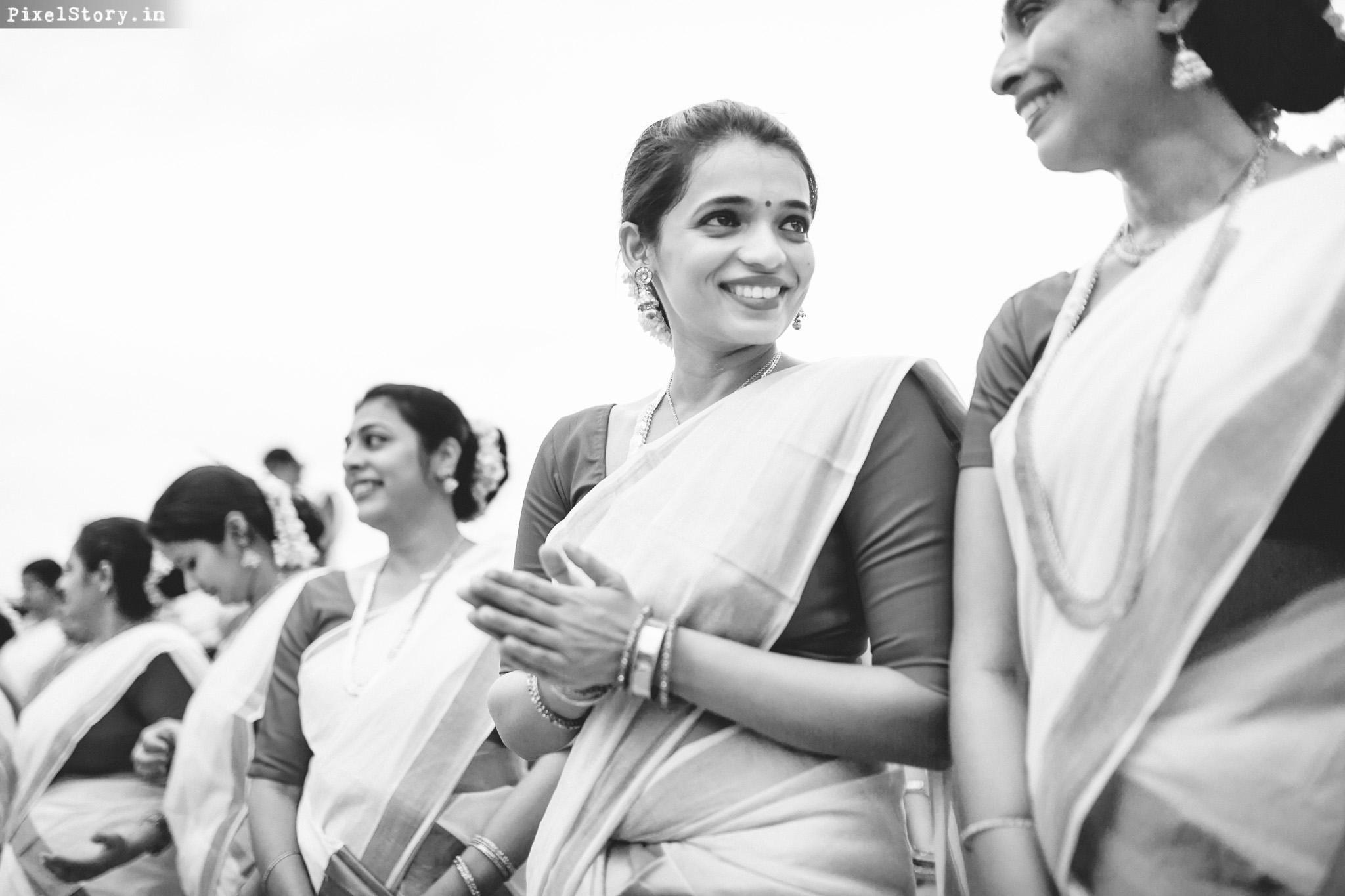PixelStory-Ganesh-Utsav-2017-195.jpg