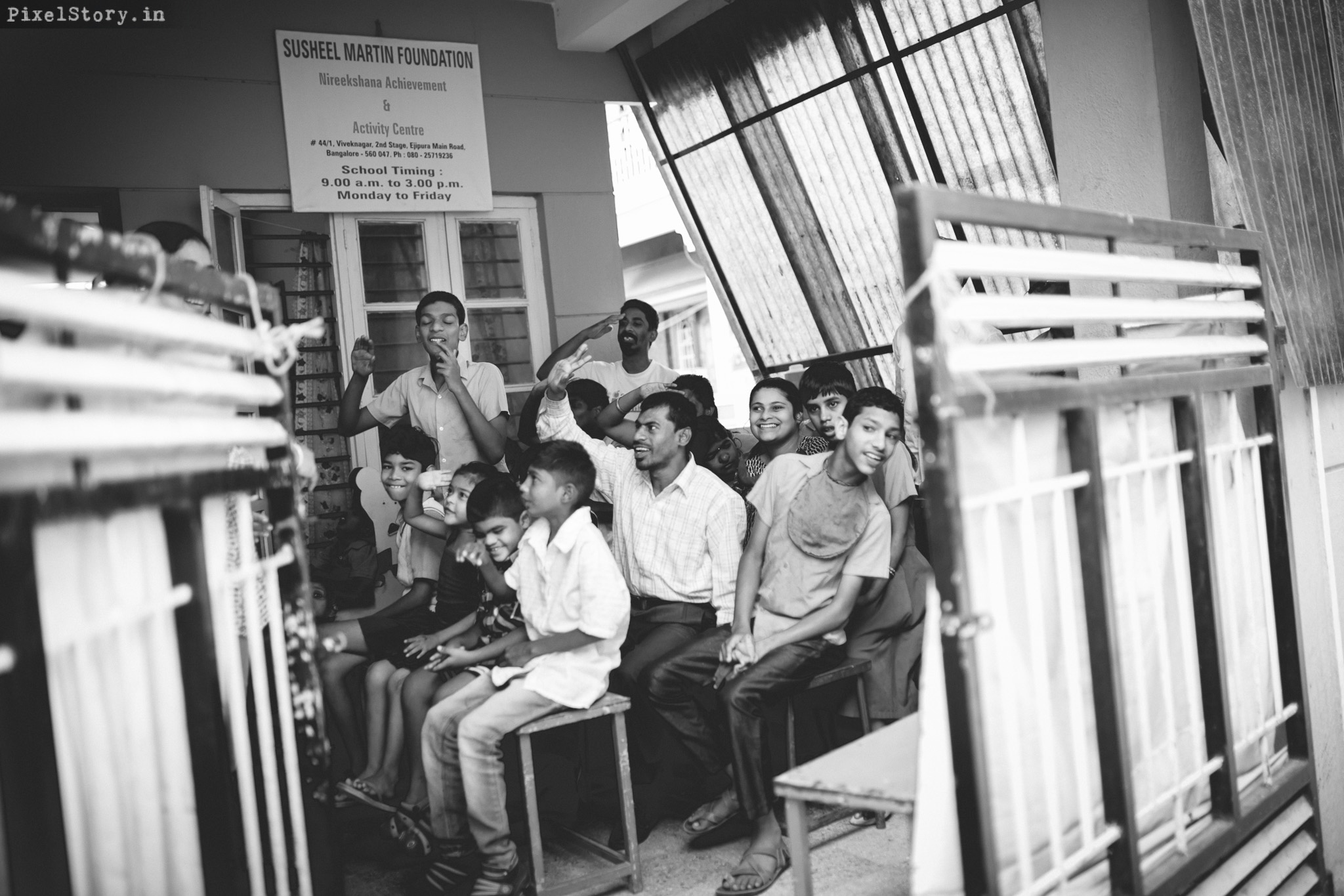PixelStory-Orphanage-OldAge-Axis-Concentrix-29.jpg