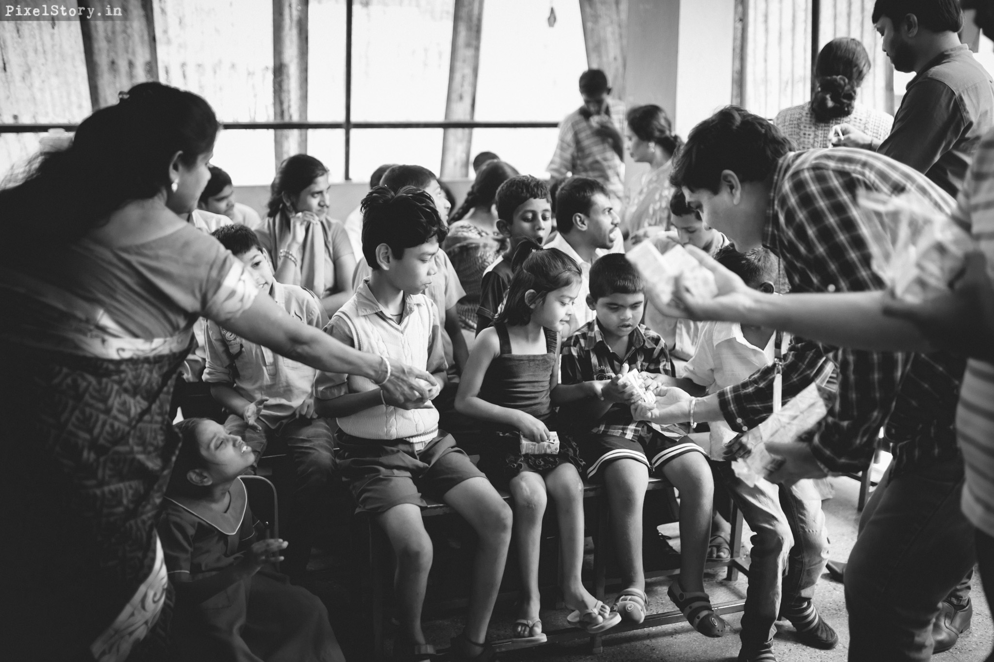 PixelStory-Orphanage-OldAge-Axis-Concentrix-35.jpg
