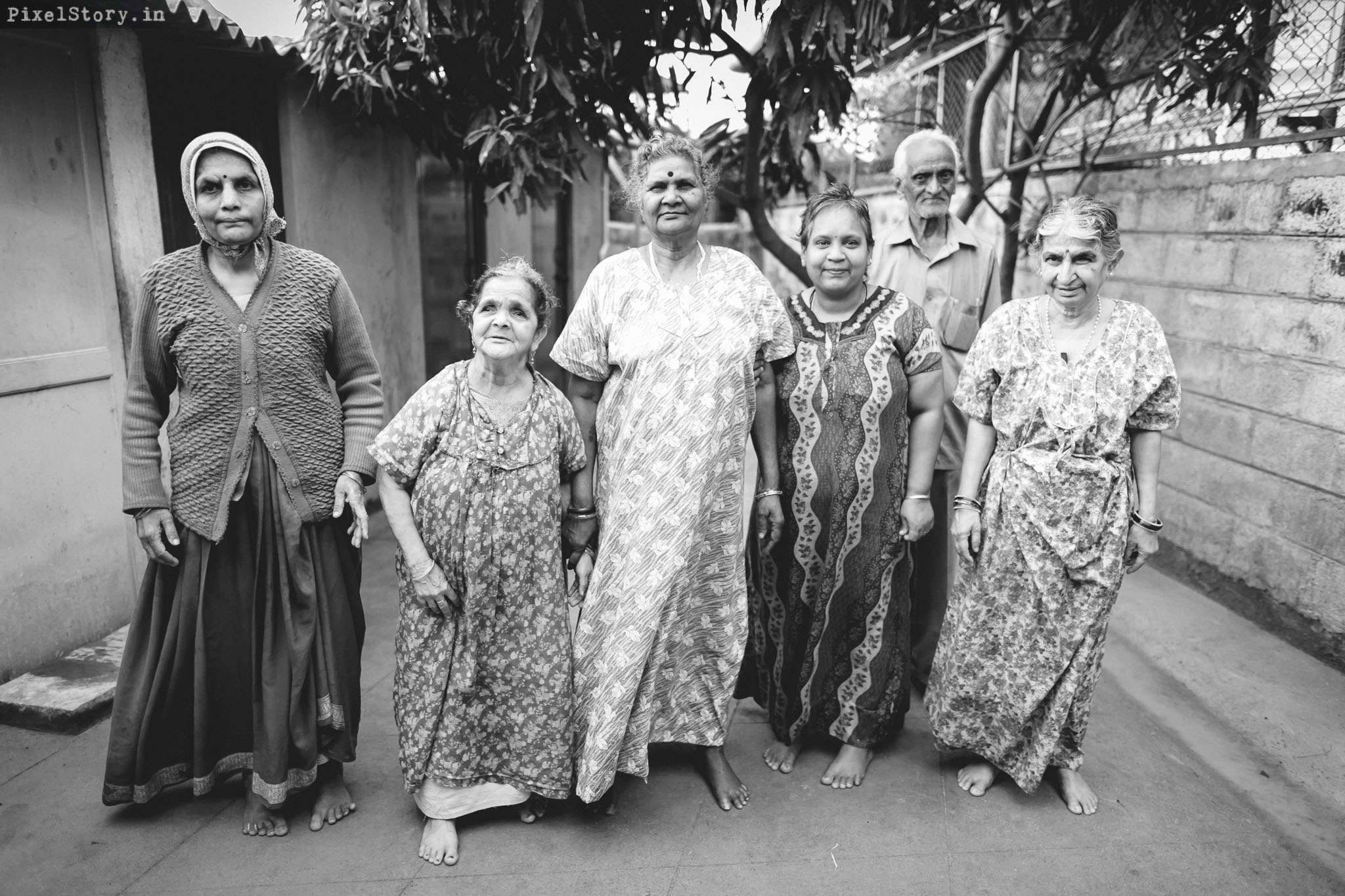 PixelStory-Orphanage-OldAge-Axis-Concentrix-70.jpg