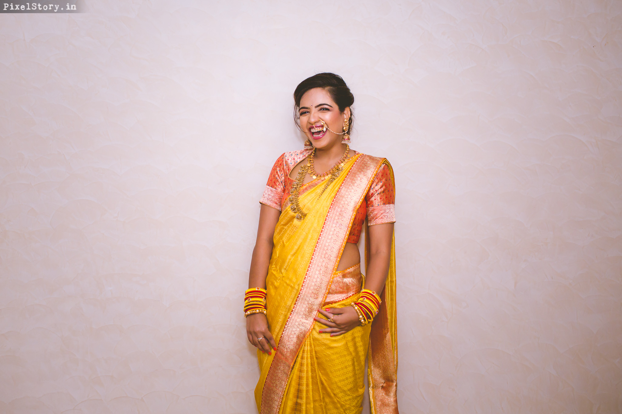 PixelStory-Engagement-Ritz-Carlton-Preksha-Bharath-002.jpg