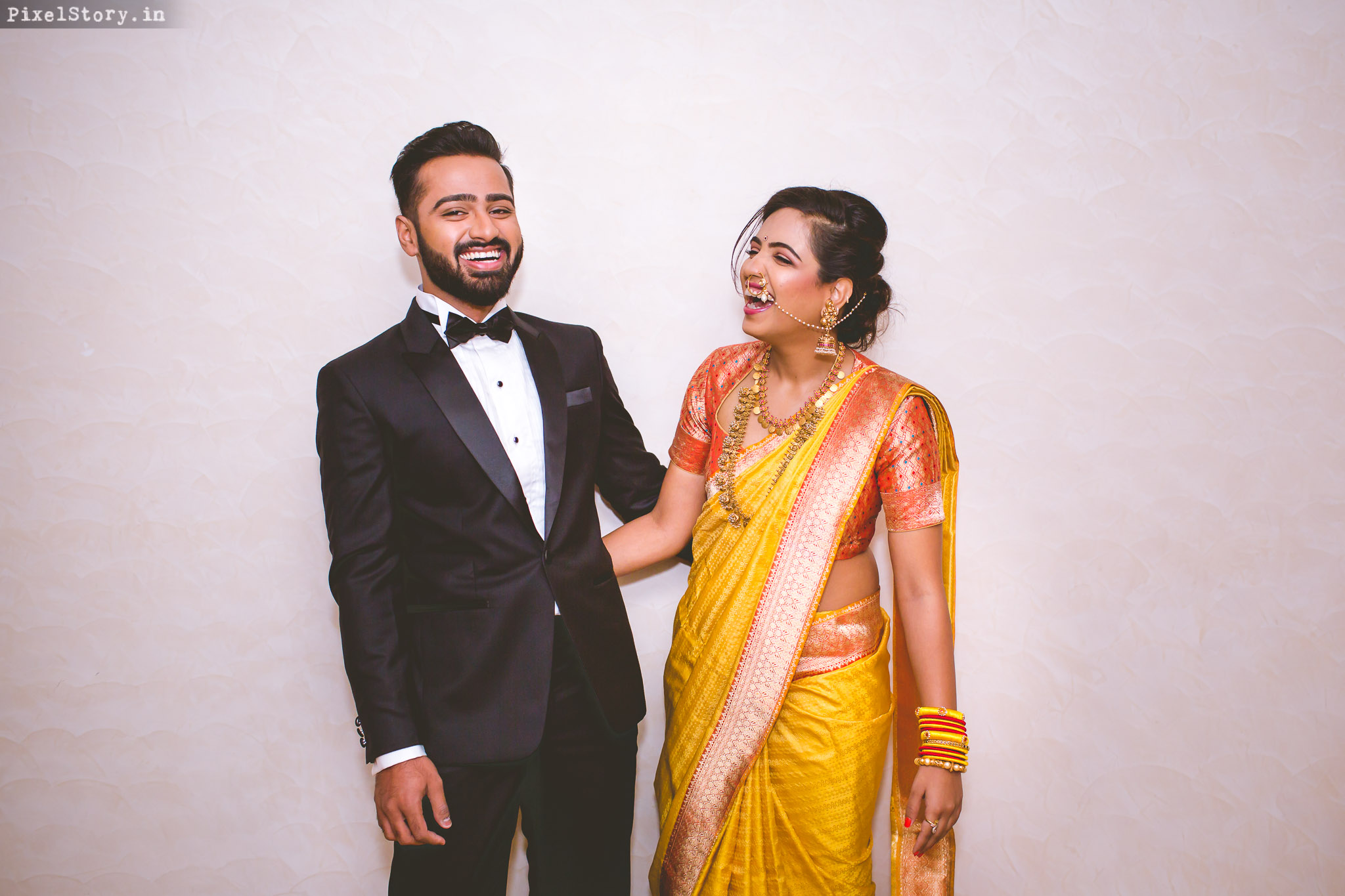 PixelStory-Engagement-Ritz-Carlton-Preksha-Bharath-003.jpg