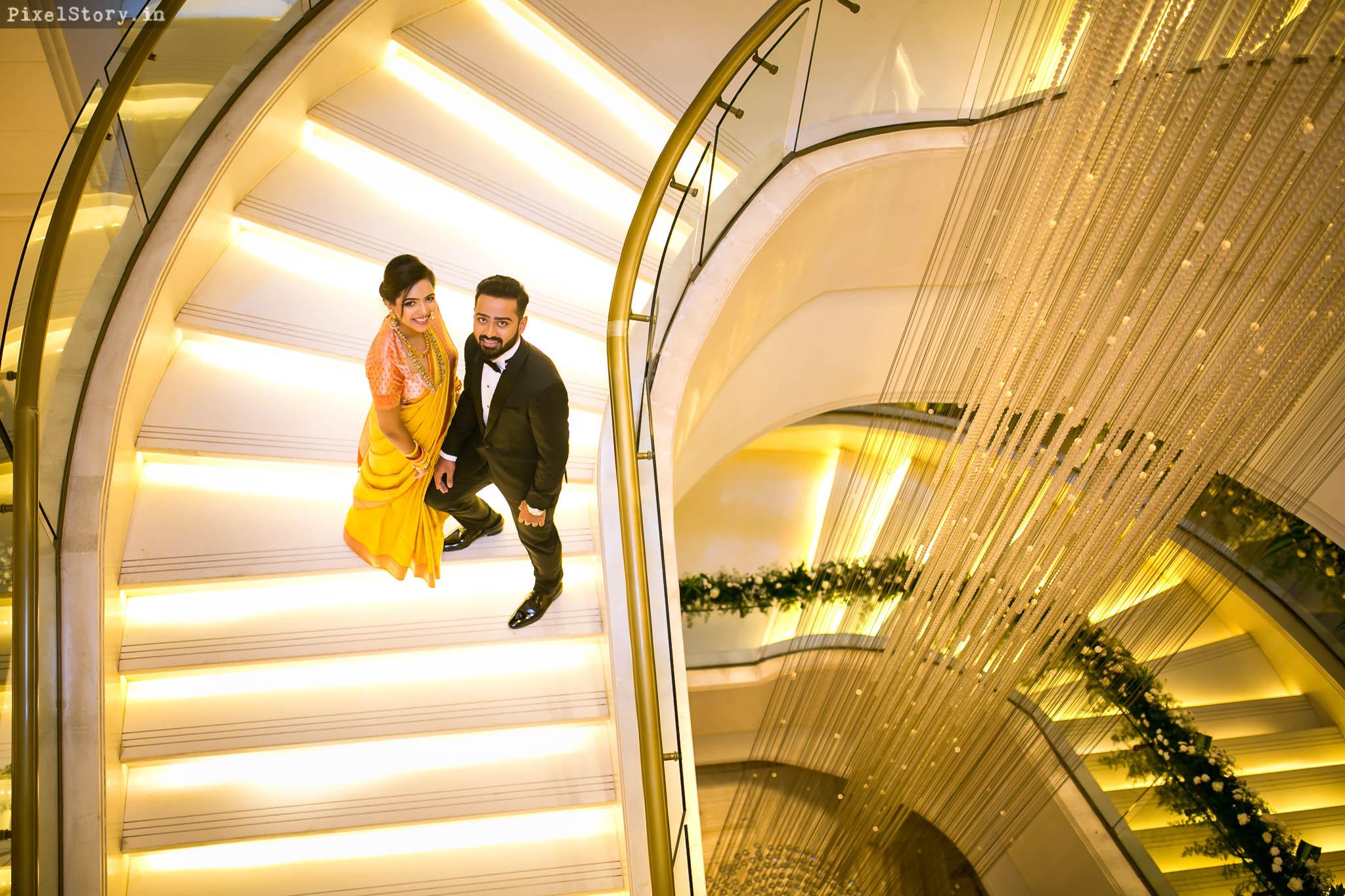 PixelStory-Engagement-Ritz-Carlton-Preksha-Bharath-004.jpg
