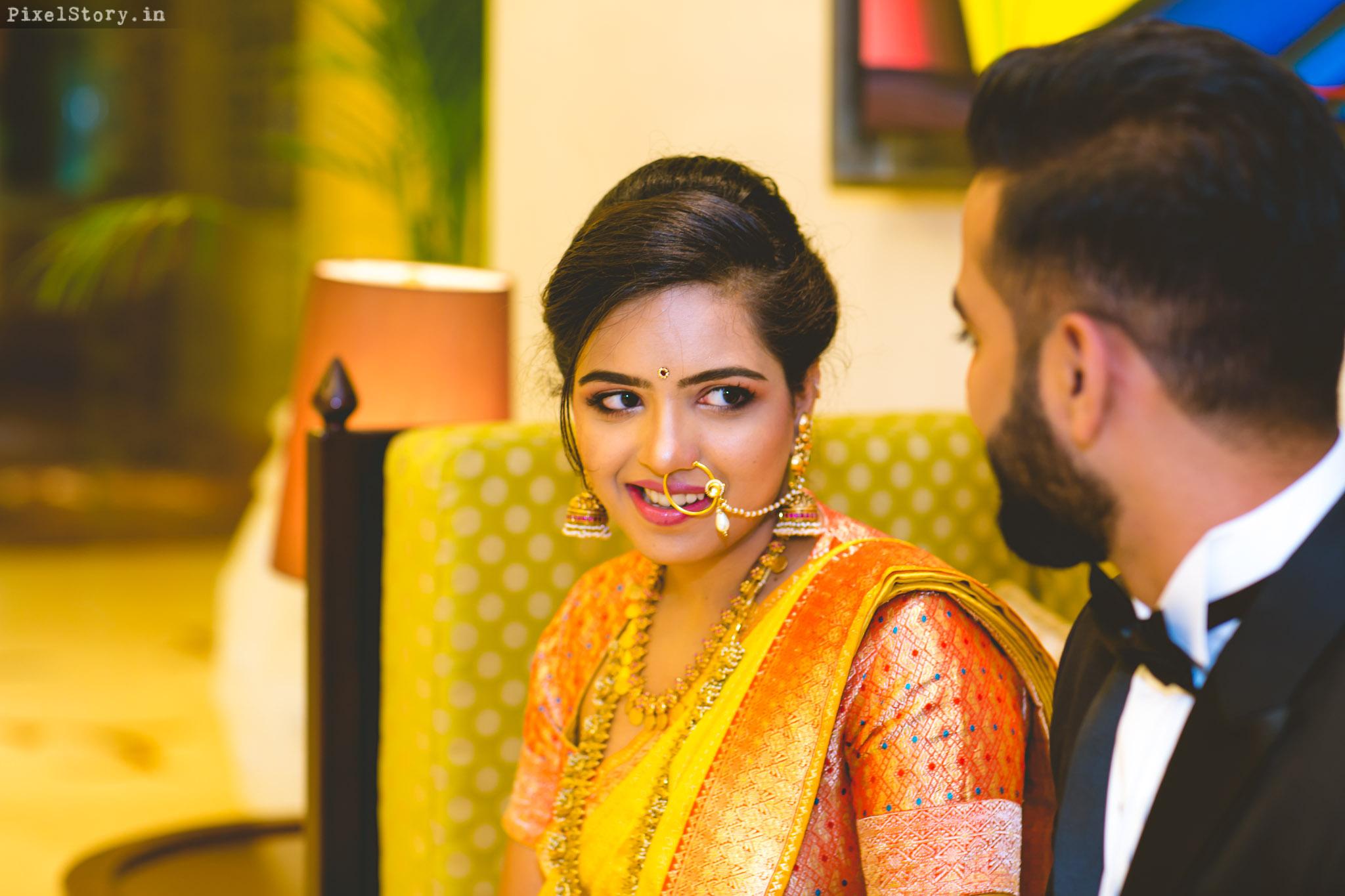 PixelStory-Engagement-Ritz-Carlton-Preksha-Bharath-006.jpg