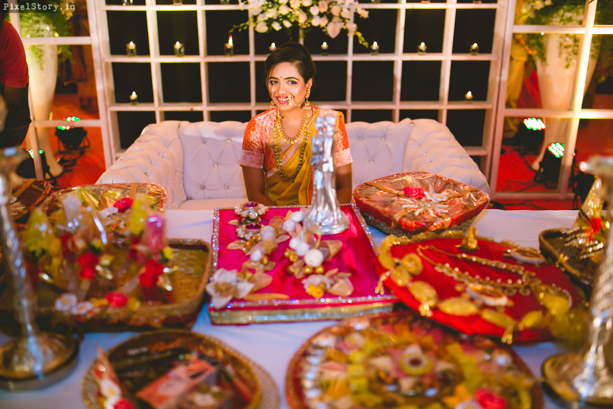 PixelStory-Engagement-Ritz-Carlton-Preksha-Bharath-008.jpg