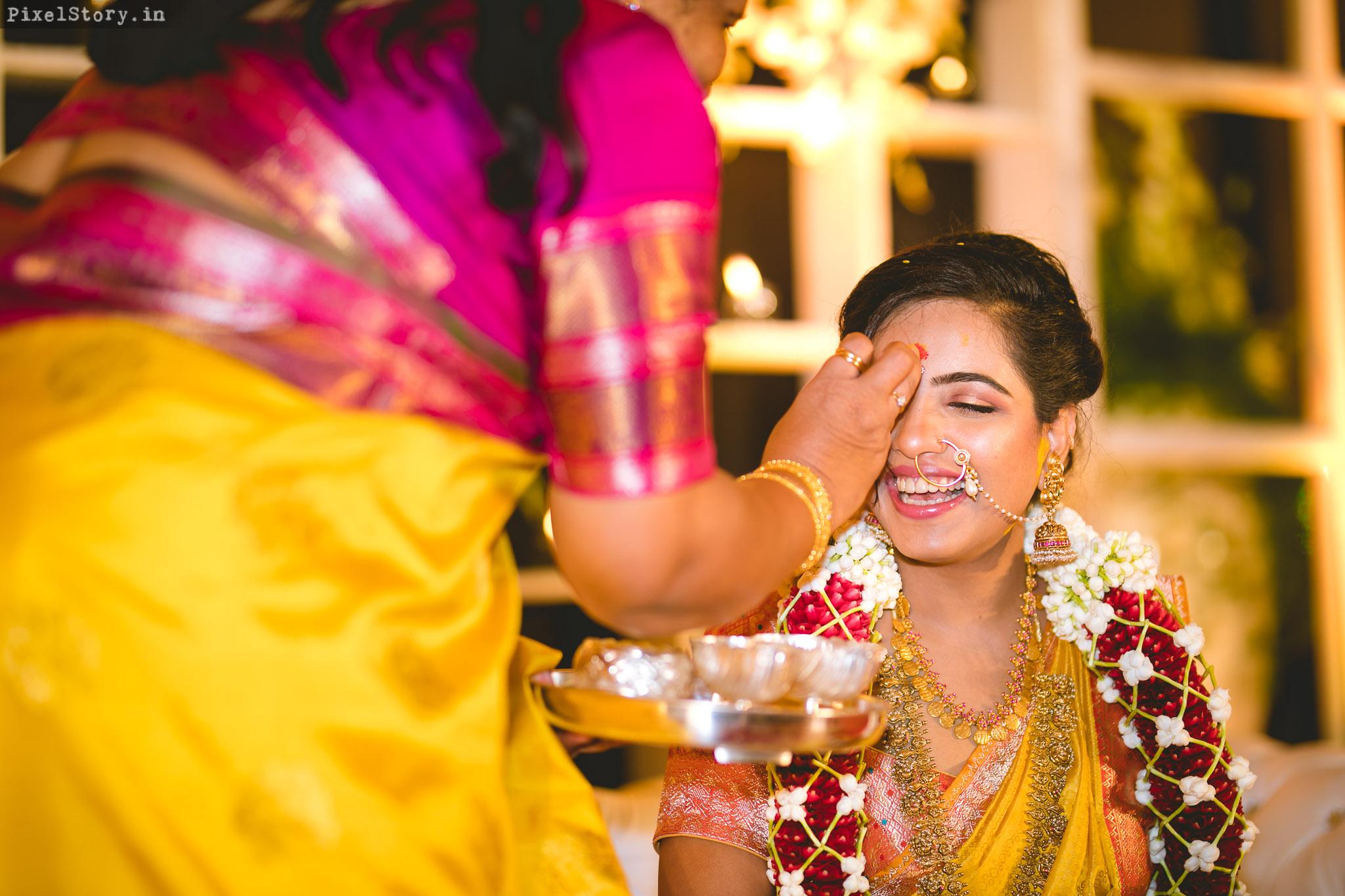 PixelStory-Engagement-Ritz-Carlton-Preksha-Bharath-010.jpg